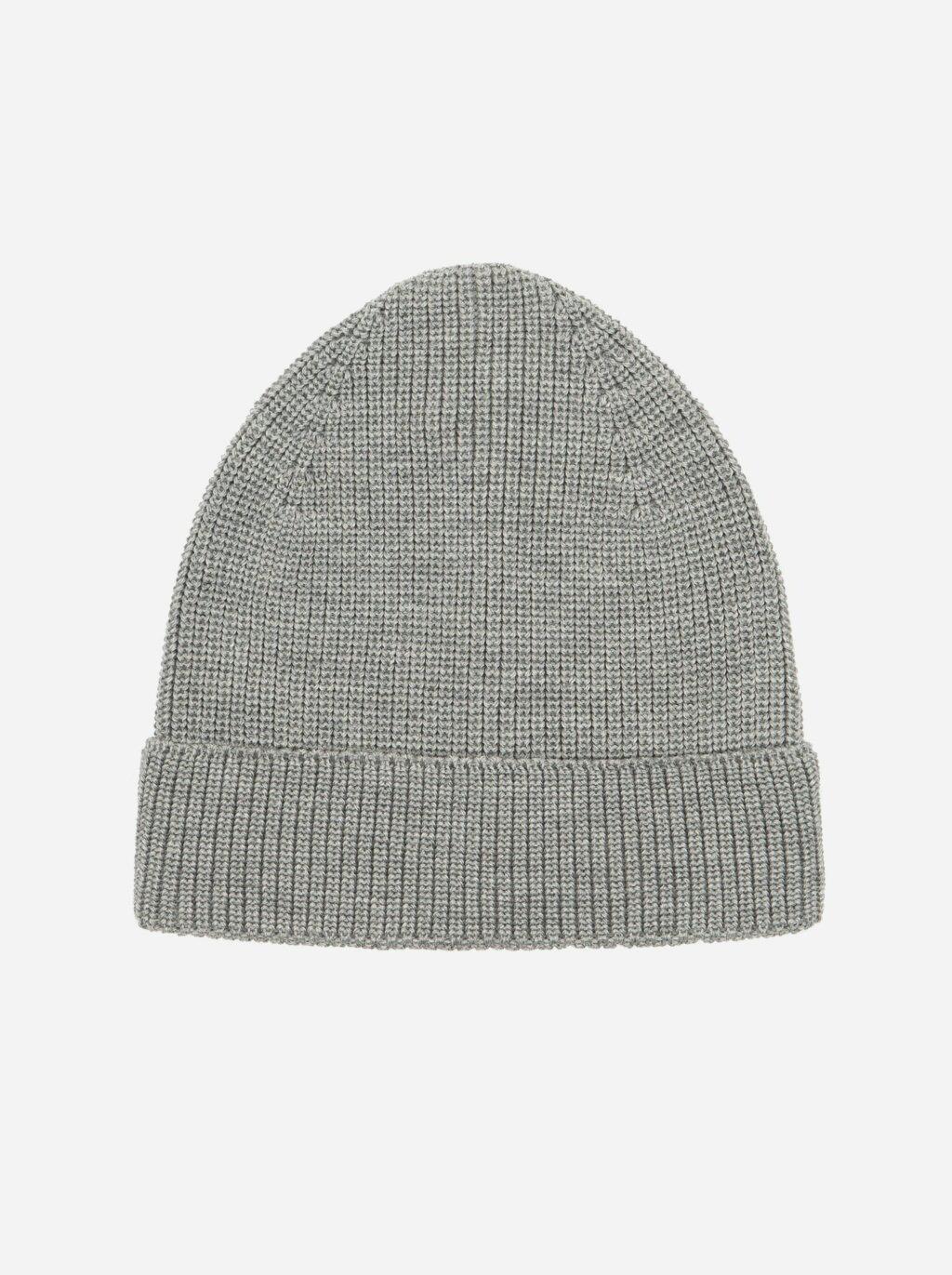 Teym-The-Beanie-Grey-1024x1371
