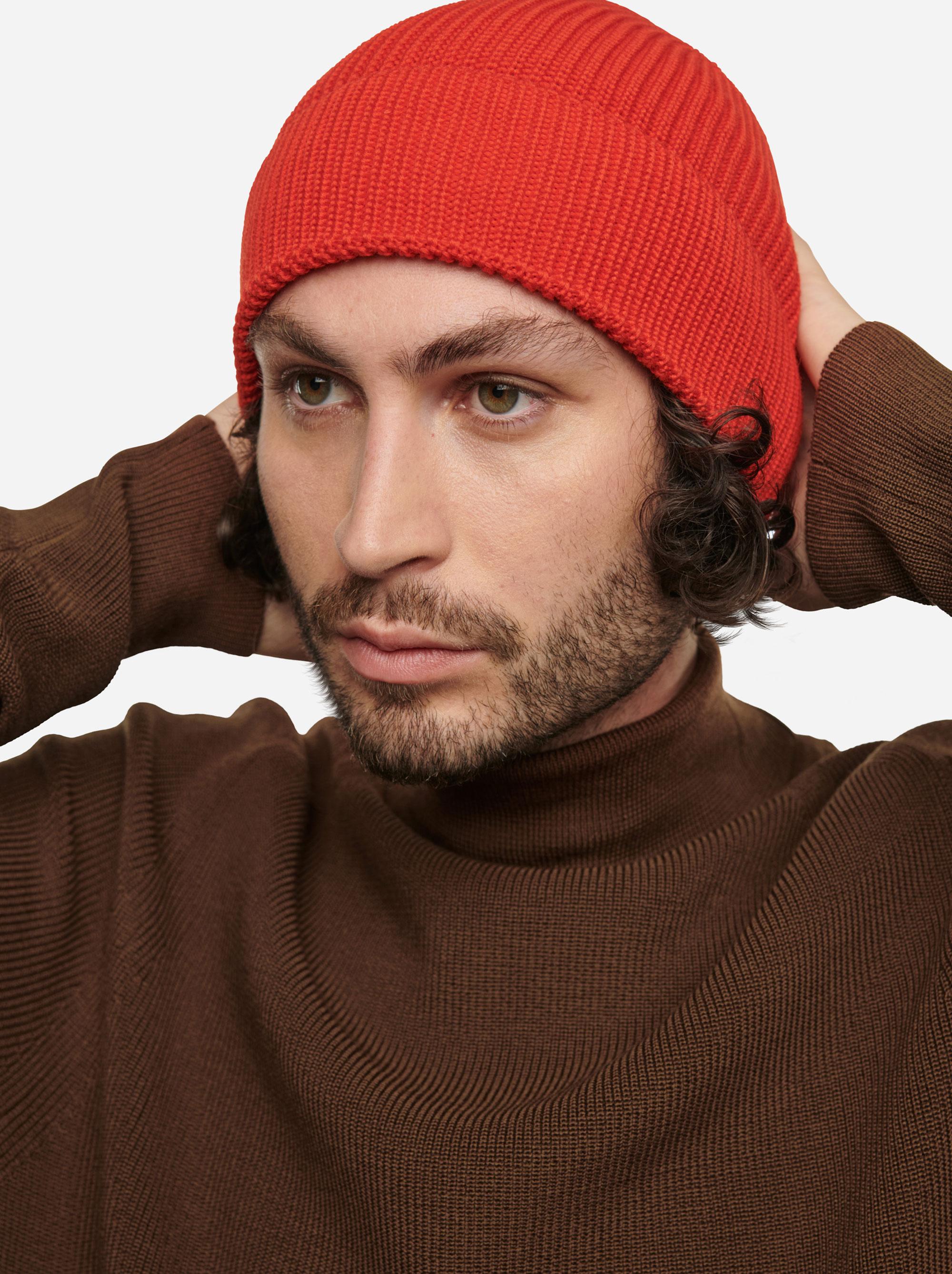 Teym---The-Beanie---Men---Red---1