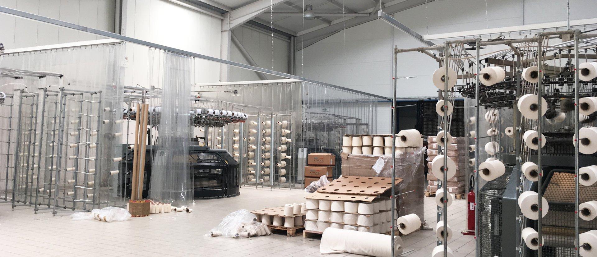 Teym - The Factories - ByTMS - 1