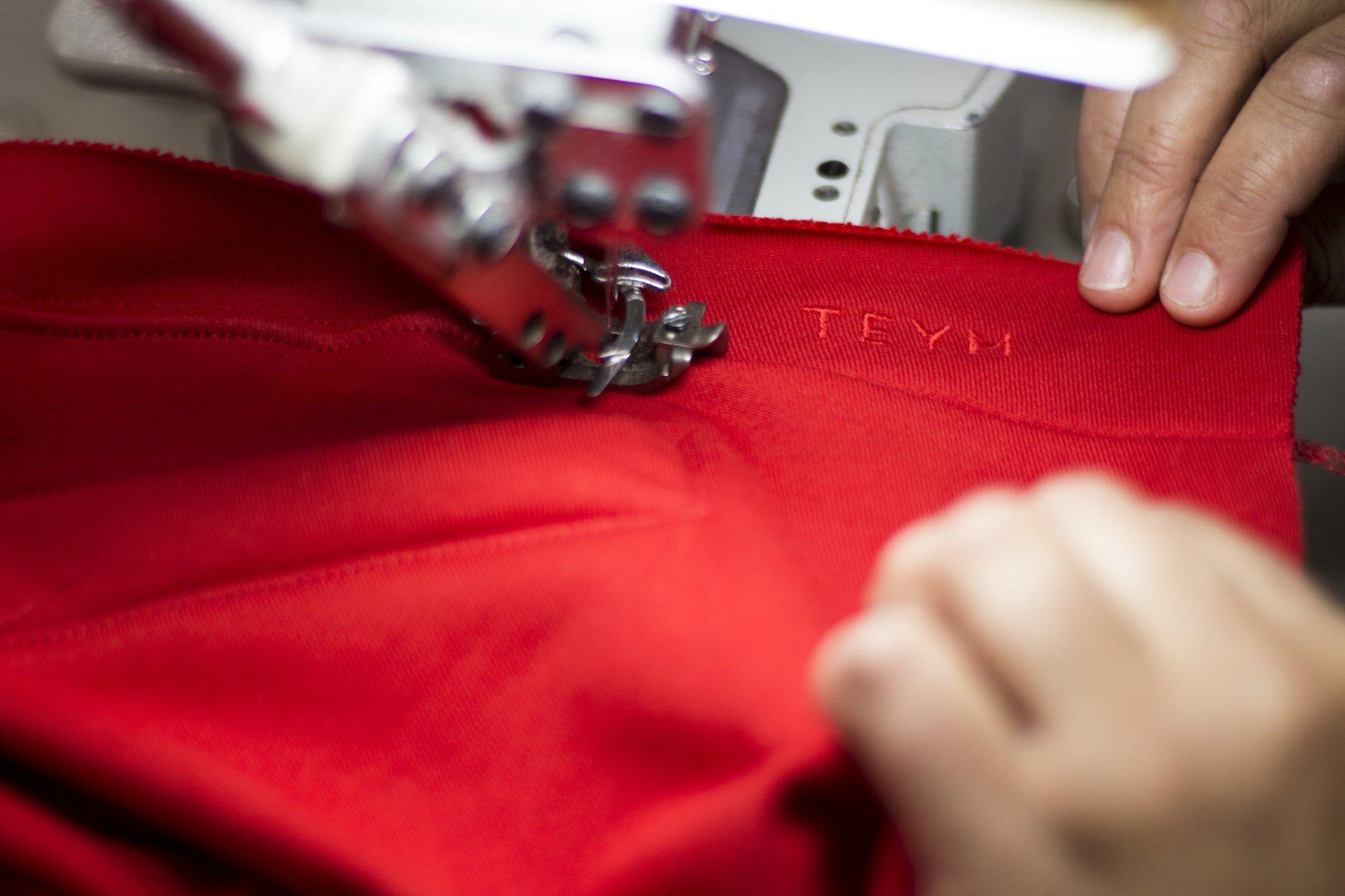 Teym - The Factories - ByTMS - 4