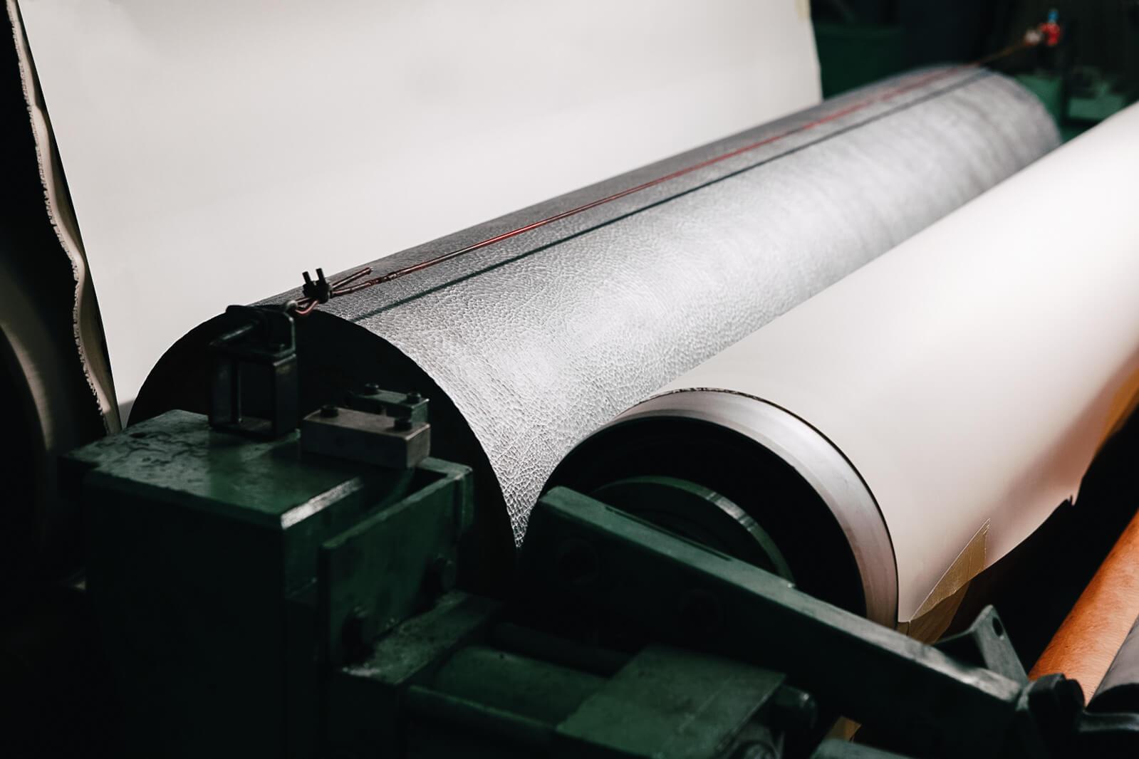 Teym - The Factories - Limonta - 5