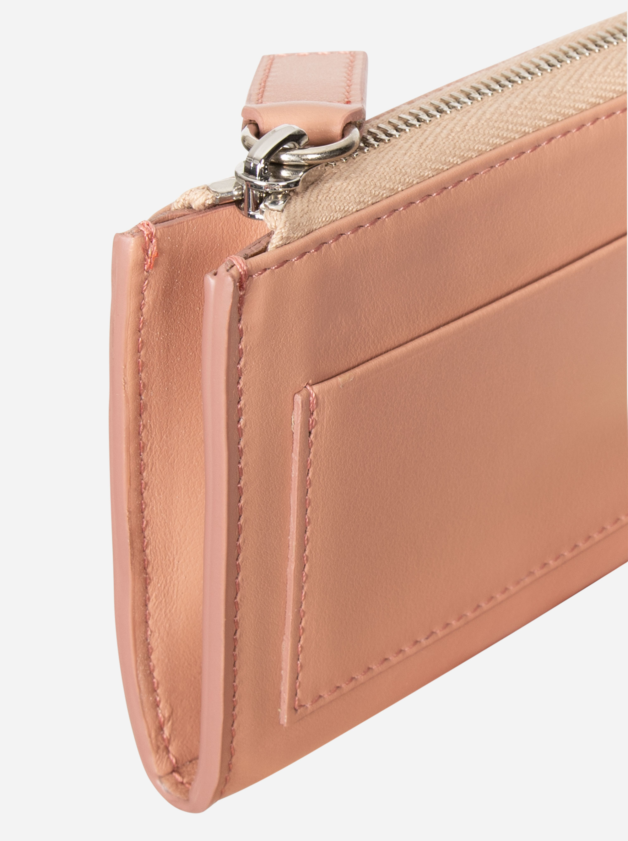 Teym - The Wallet - Pink - 4