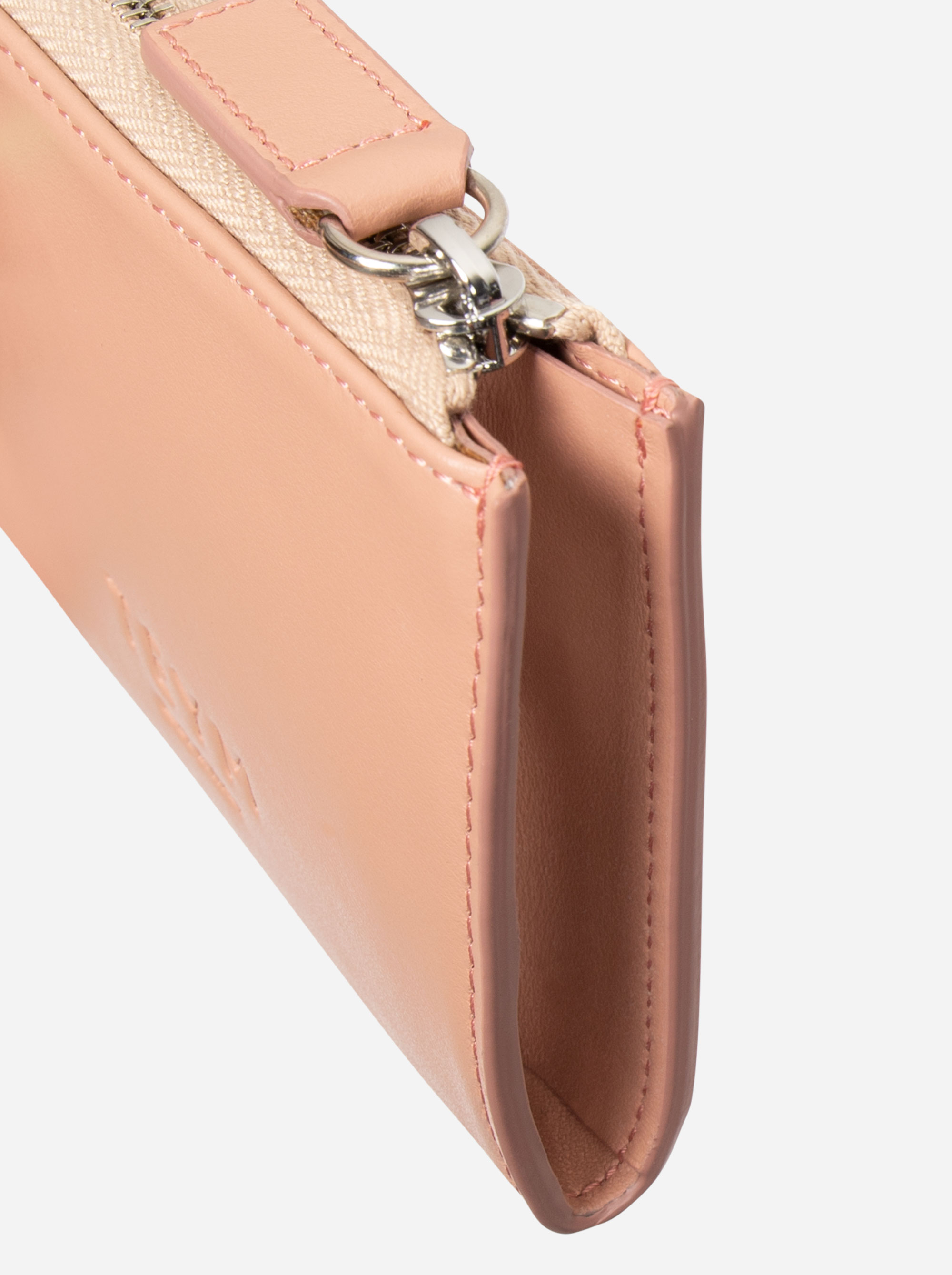 Teym - The Wallet - Pink - 5