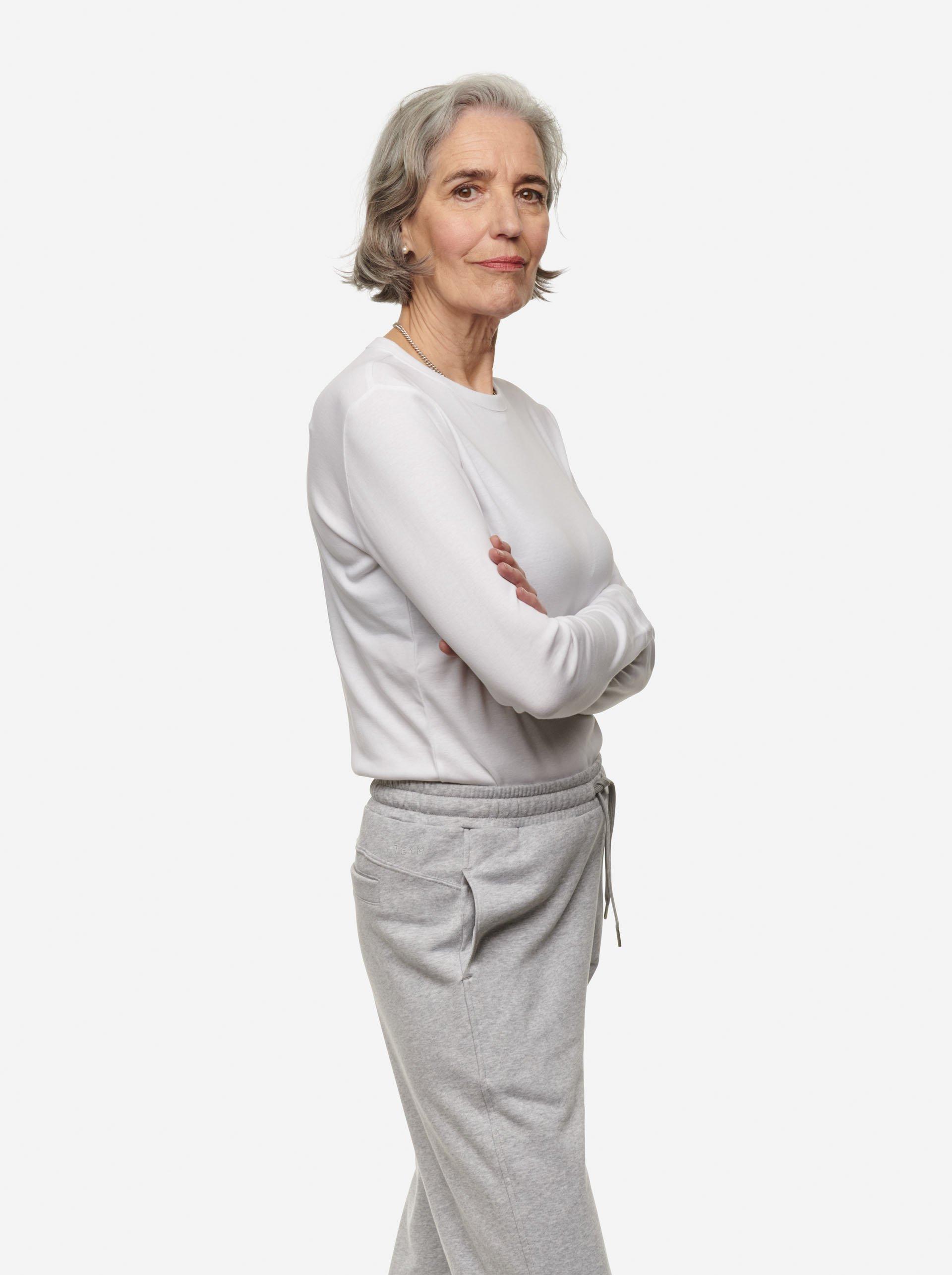 Teym-TheSweatpant-Women-Grey05