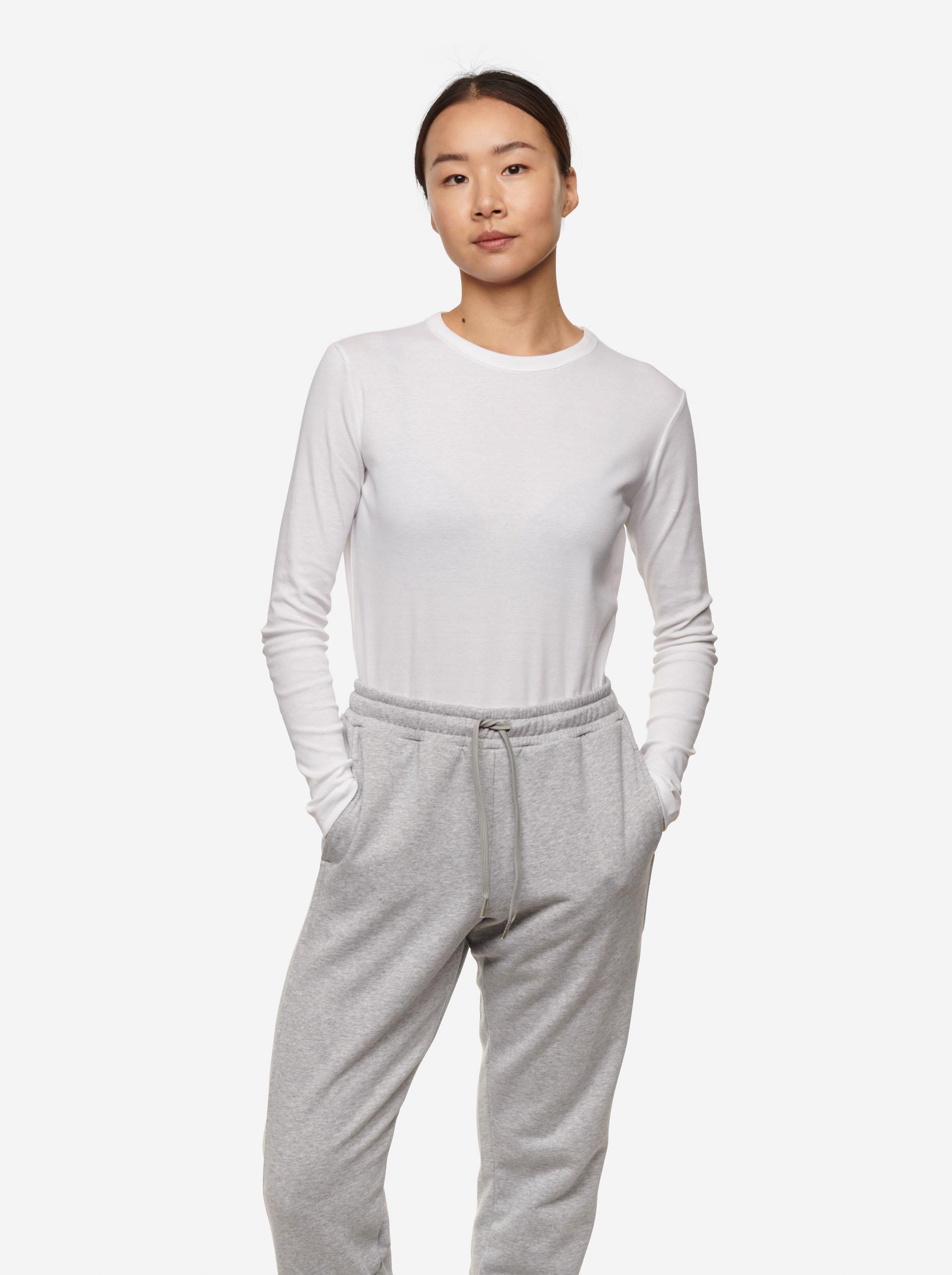 Teym-TheSweatpant-Women-Grey01