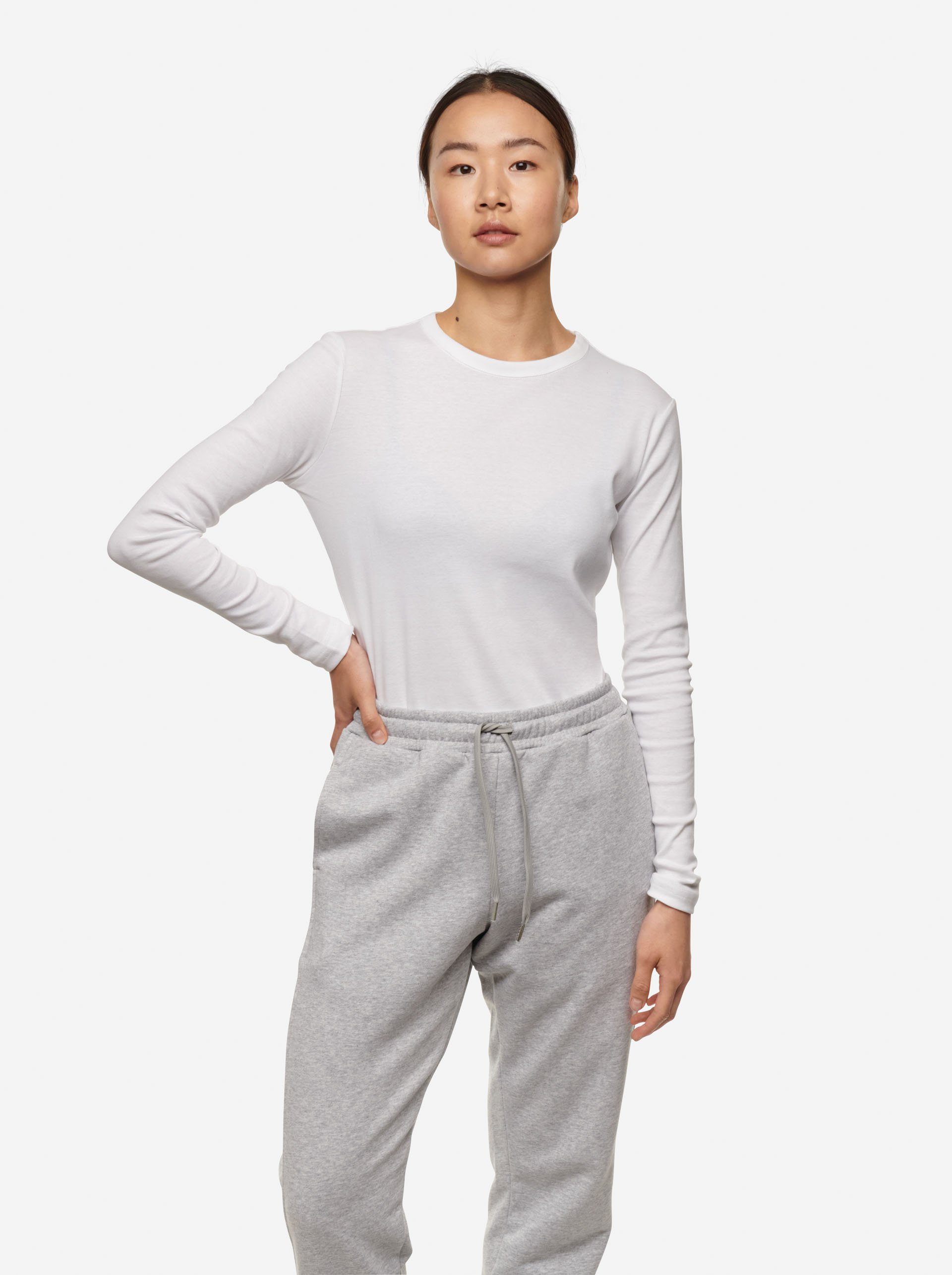 Teym-TheSweatpant-Women-Grey02