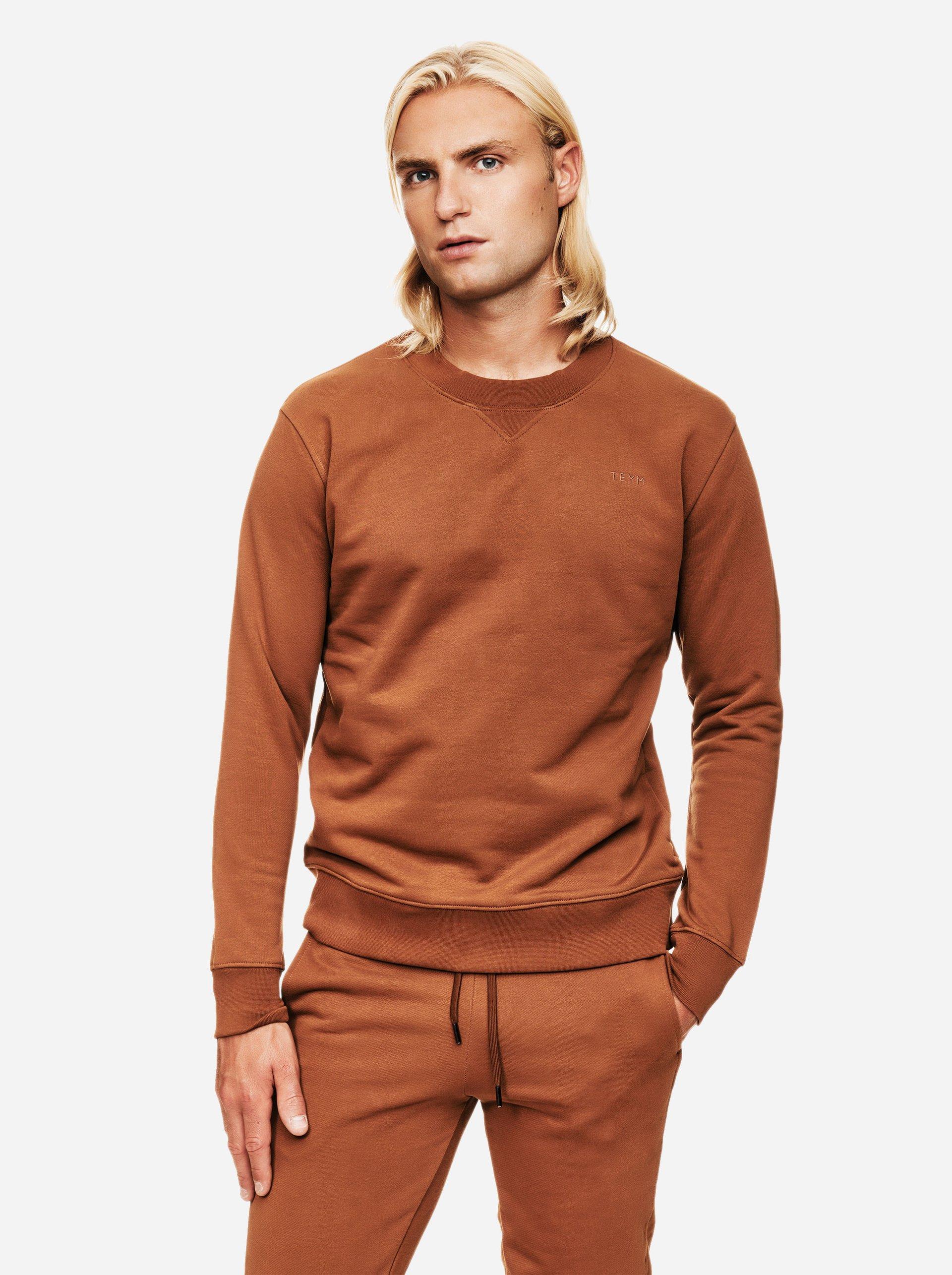 Teym-TheSweatshirt-Men-Camel01