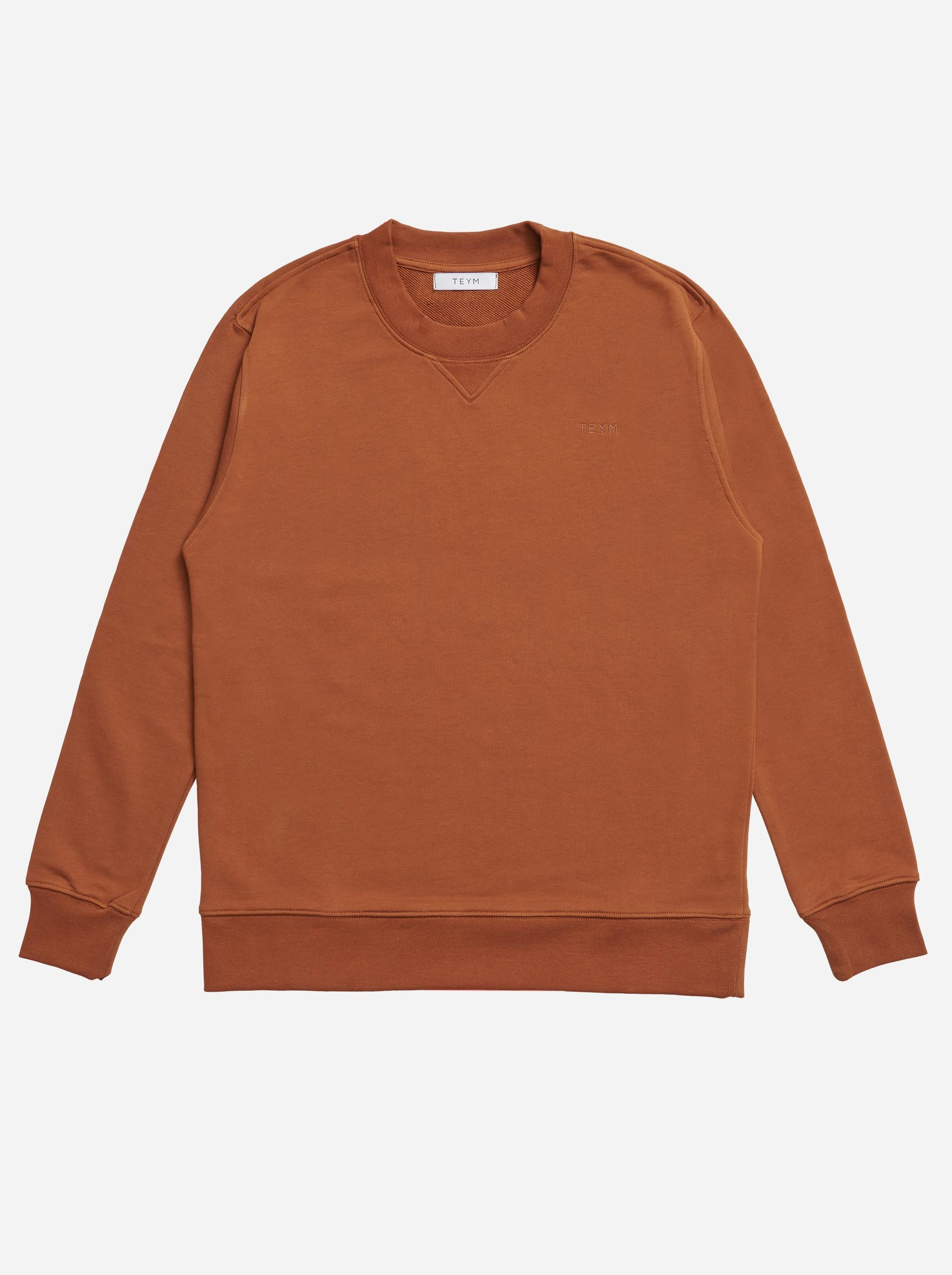 Teym-TheSweatshirt-Men-Camel04