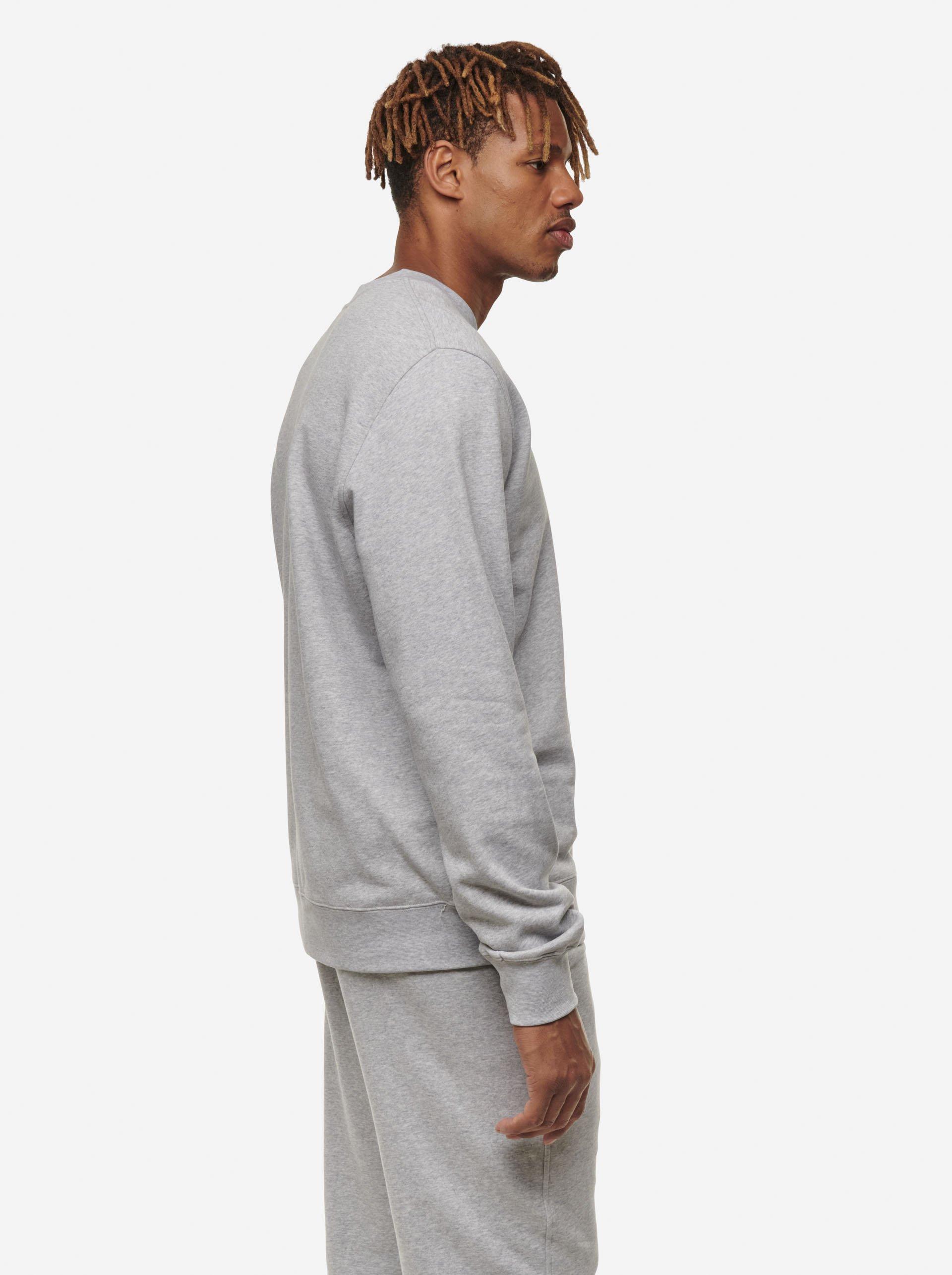 Teym-TheSweatshirt-Men-Grey04