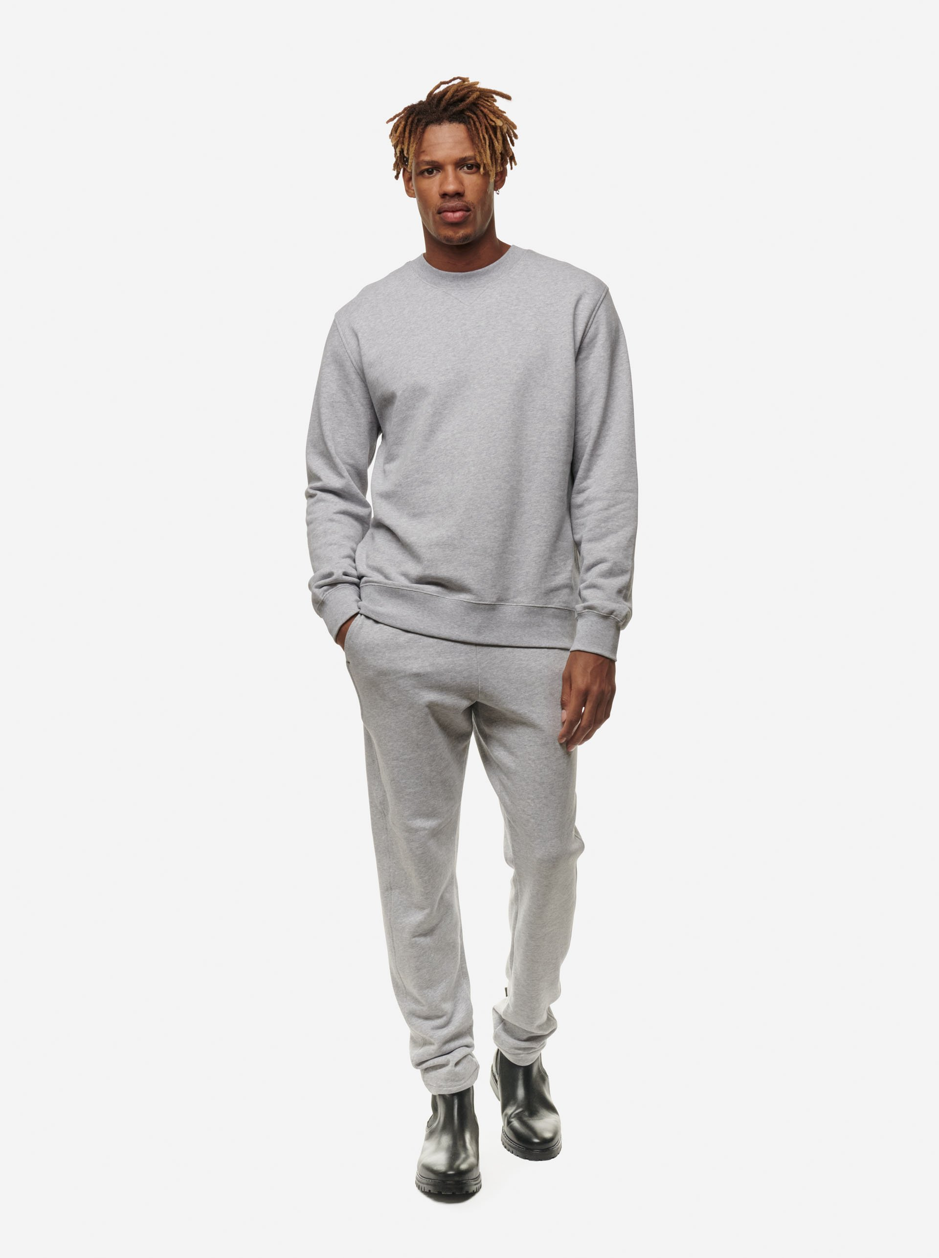 Teym-TheSweatshirt-Men-Grey05