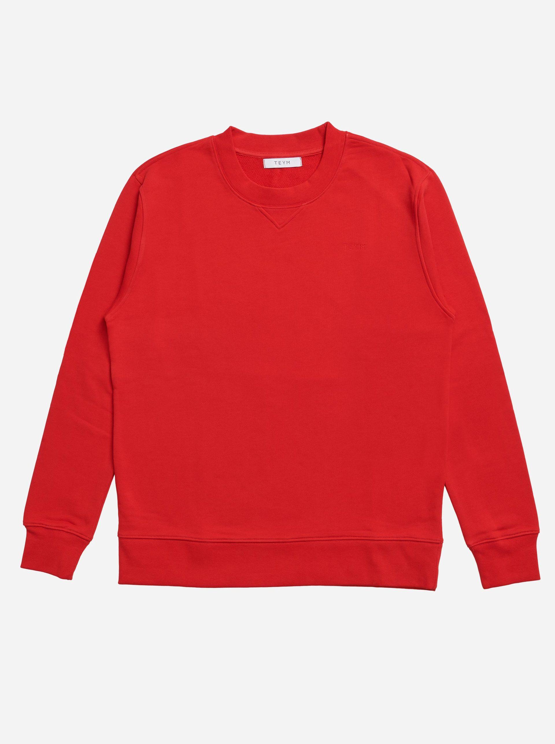 Teym-TheSweatshirt-Men-Red04