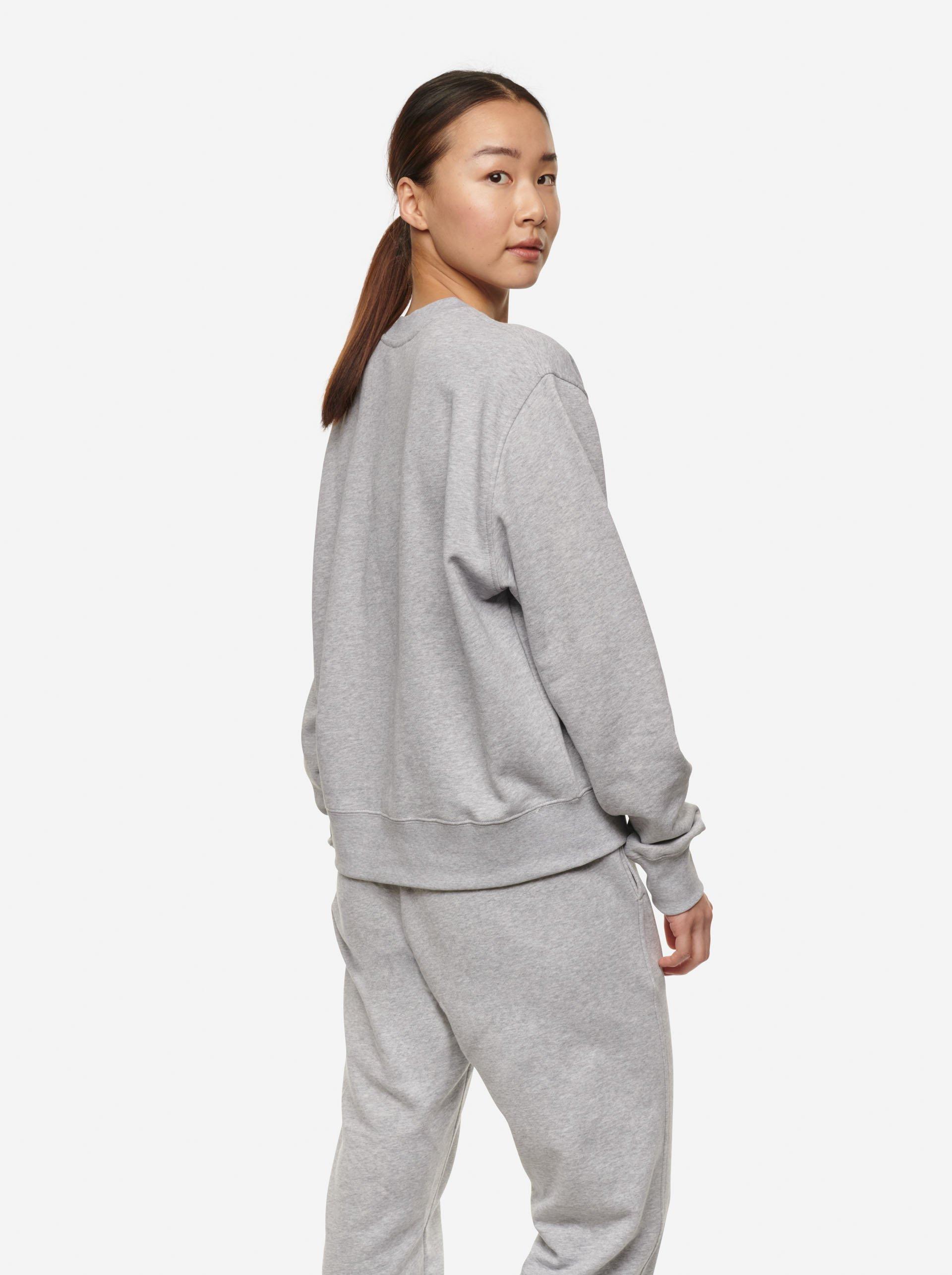Teym-TheSweatshirt-Women-Grey05