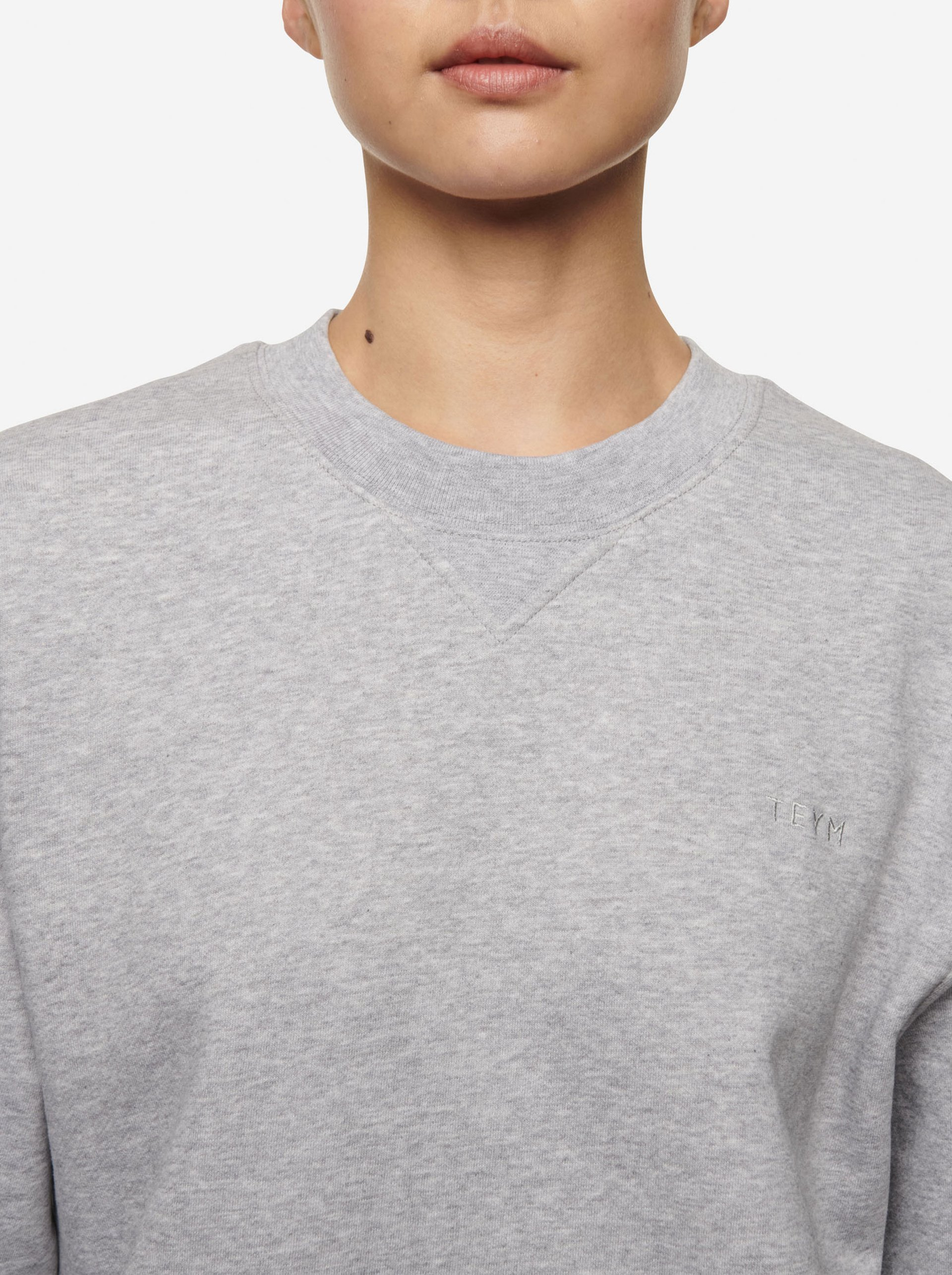 Teym-TheSweatshirt-Women-Grey06