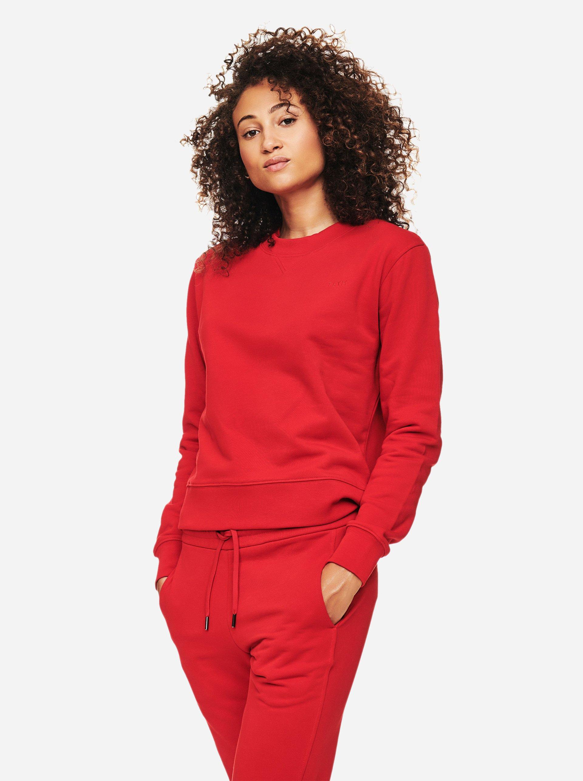 Teym-TheSweatshirt-Women-Red03