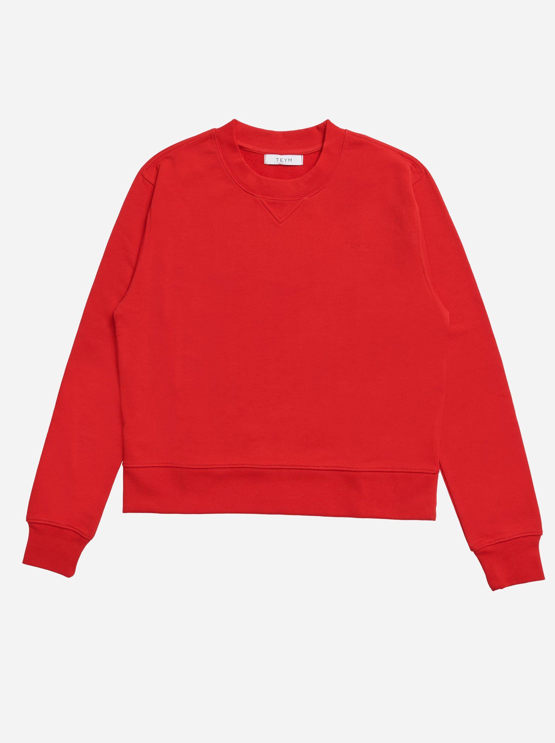 Teym-TheSweatshirt-Women-Red04