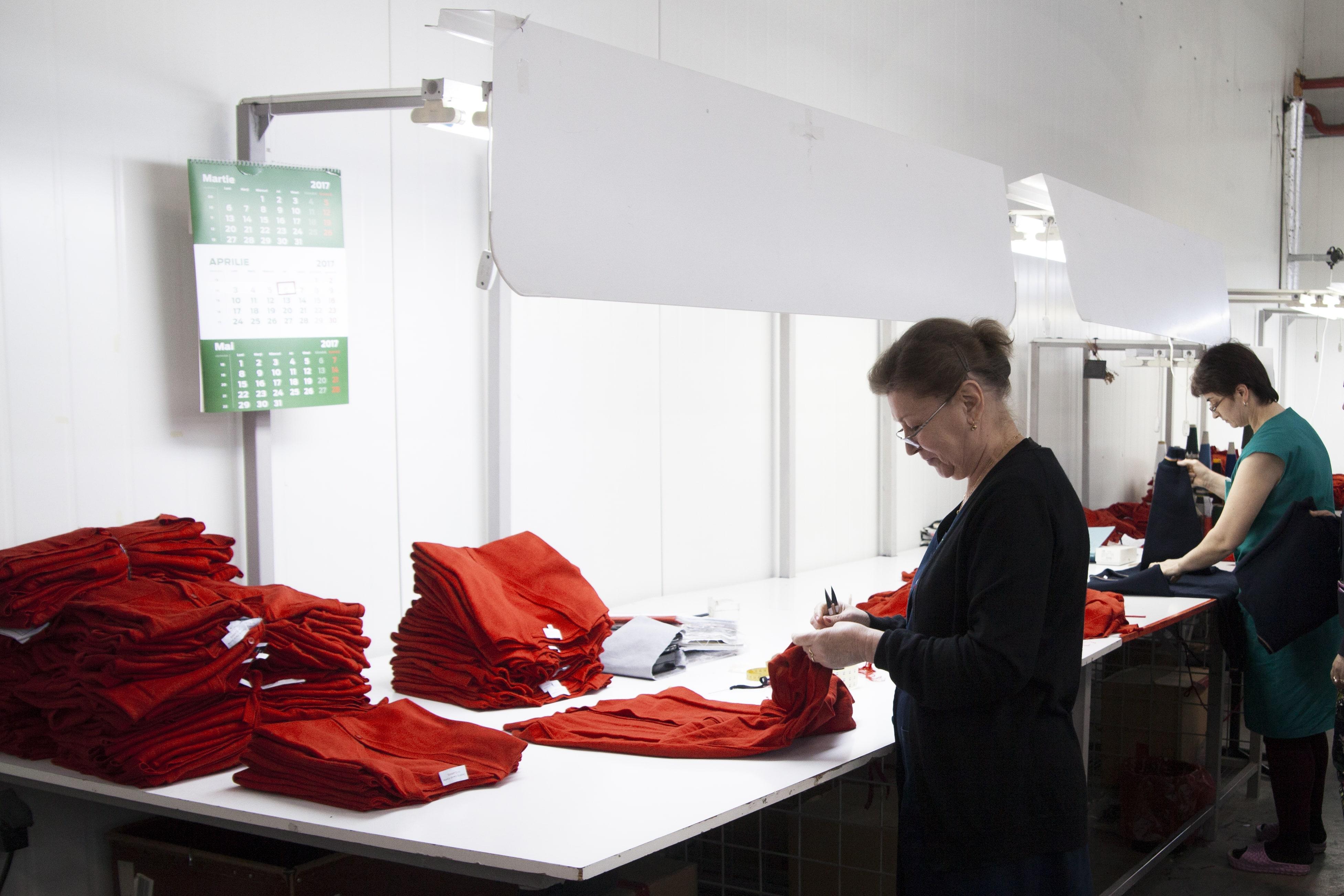Teym-factories-Tanex02jpg