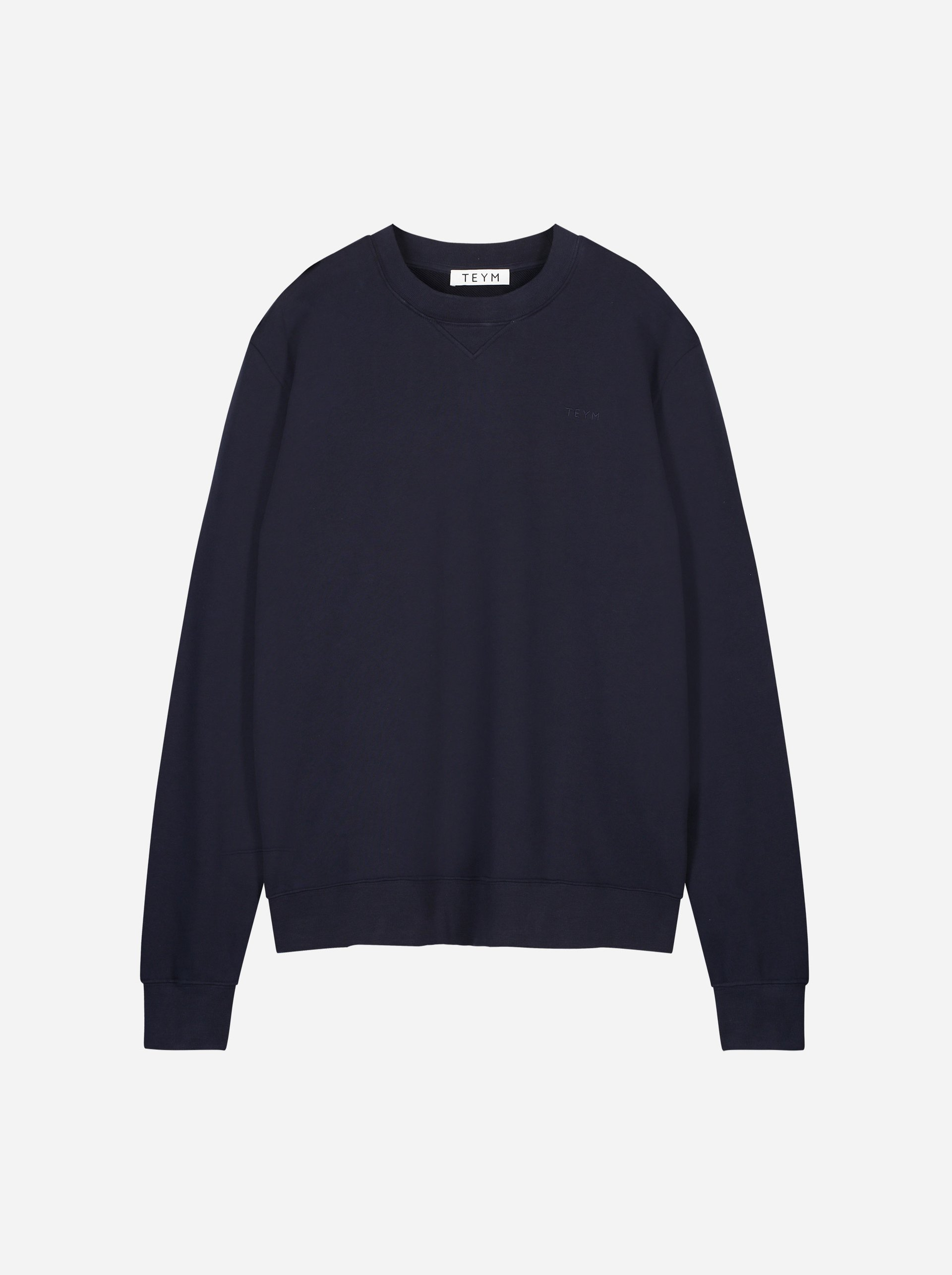 Teym-TheSweatshirt-Men-Blue07