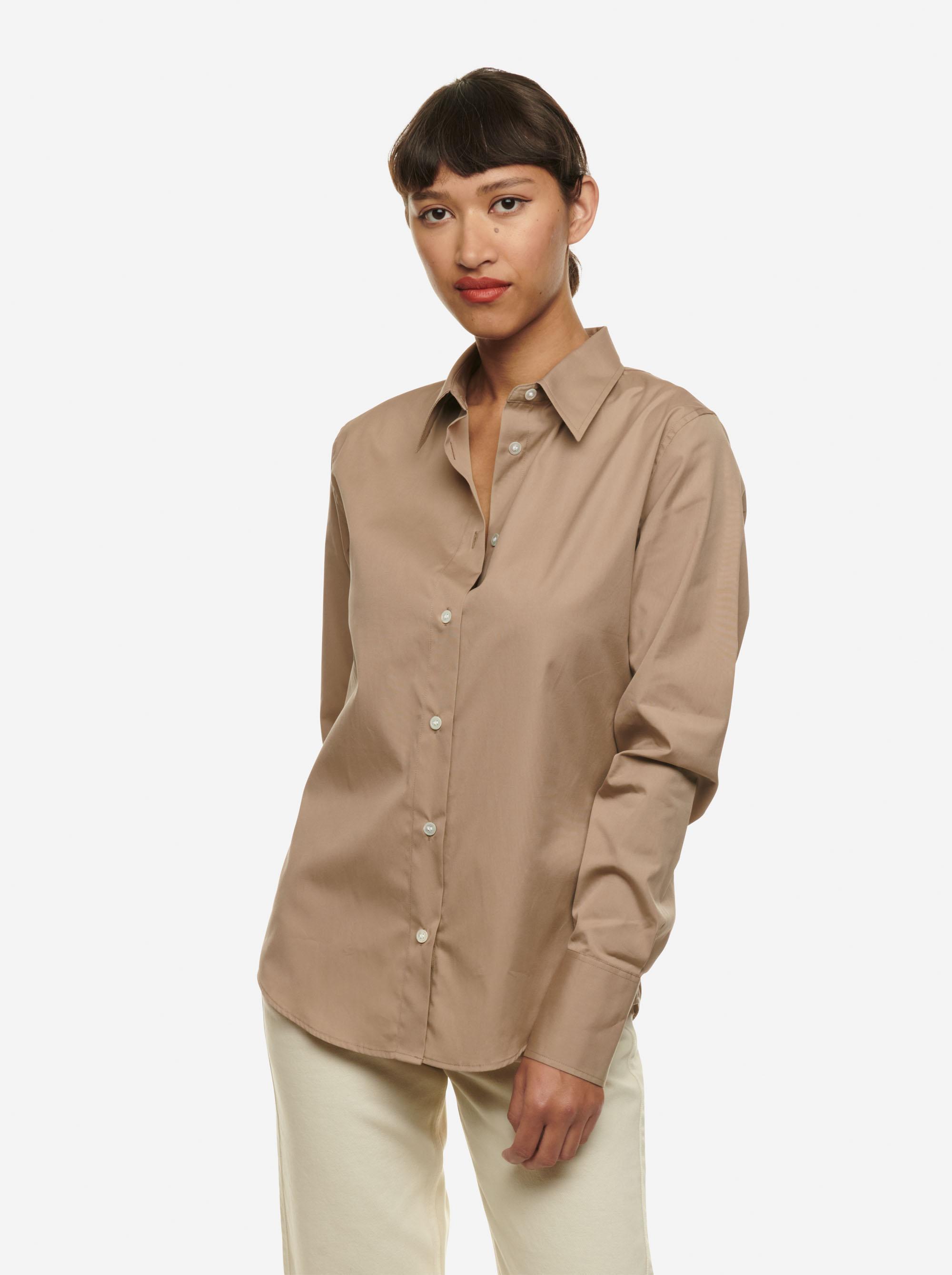 Teym-Shirt-Beige_women-1