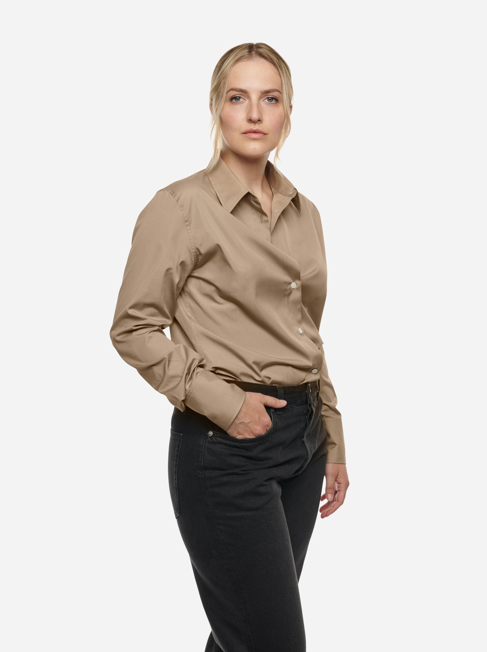 Teym-Shirt-Beige_women-2