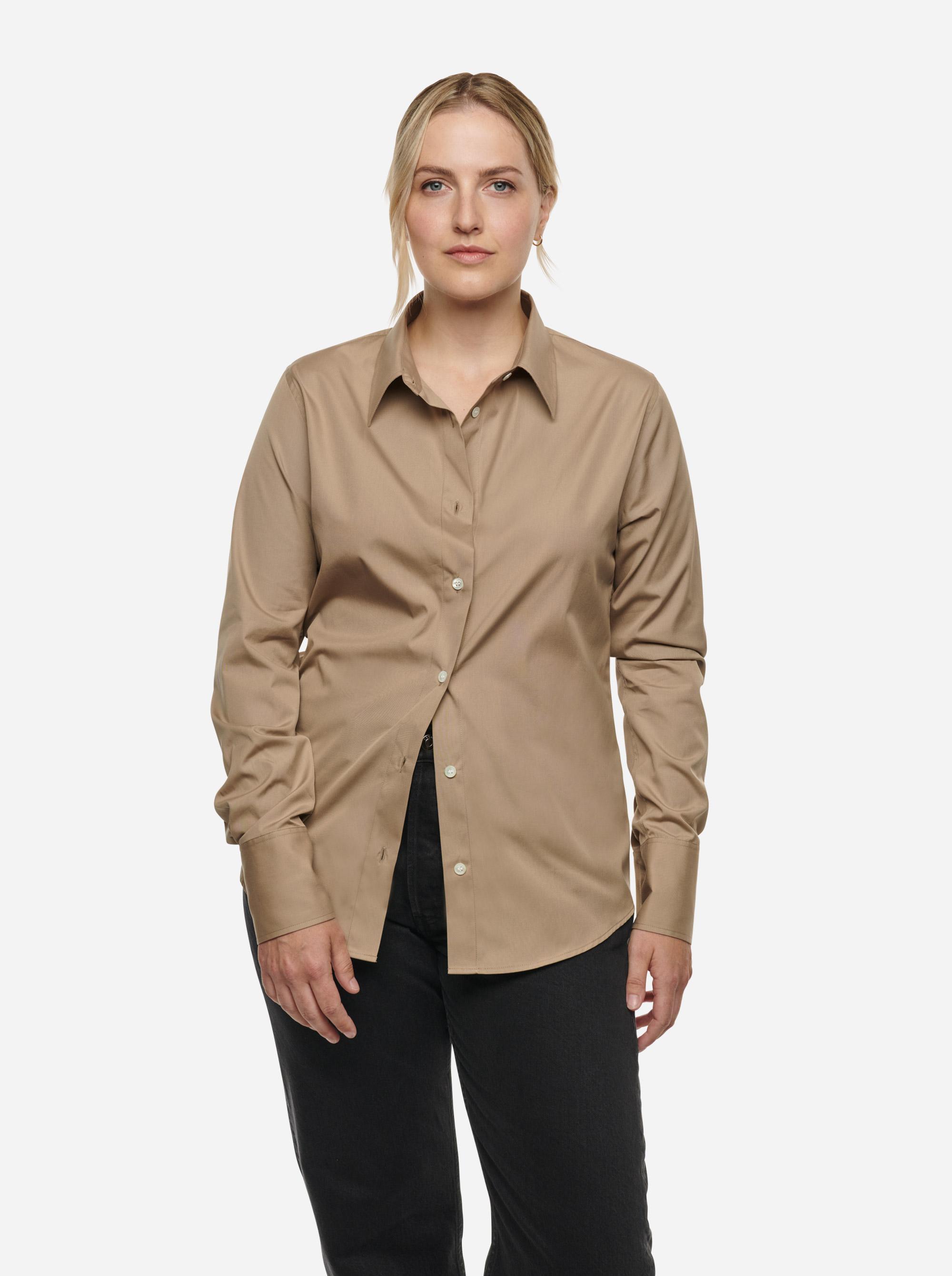 Teym-Shirt-Beige_women-3