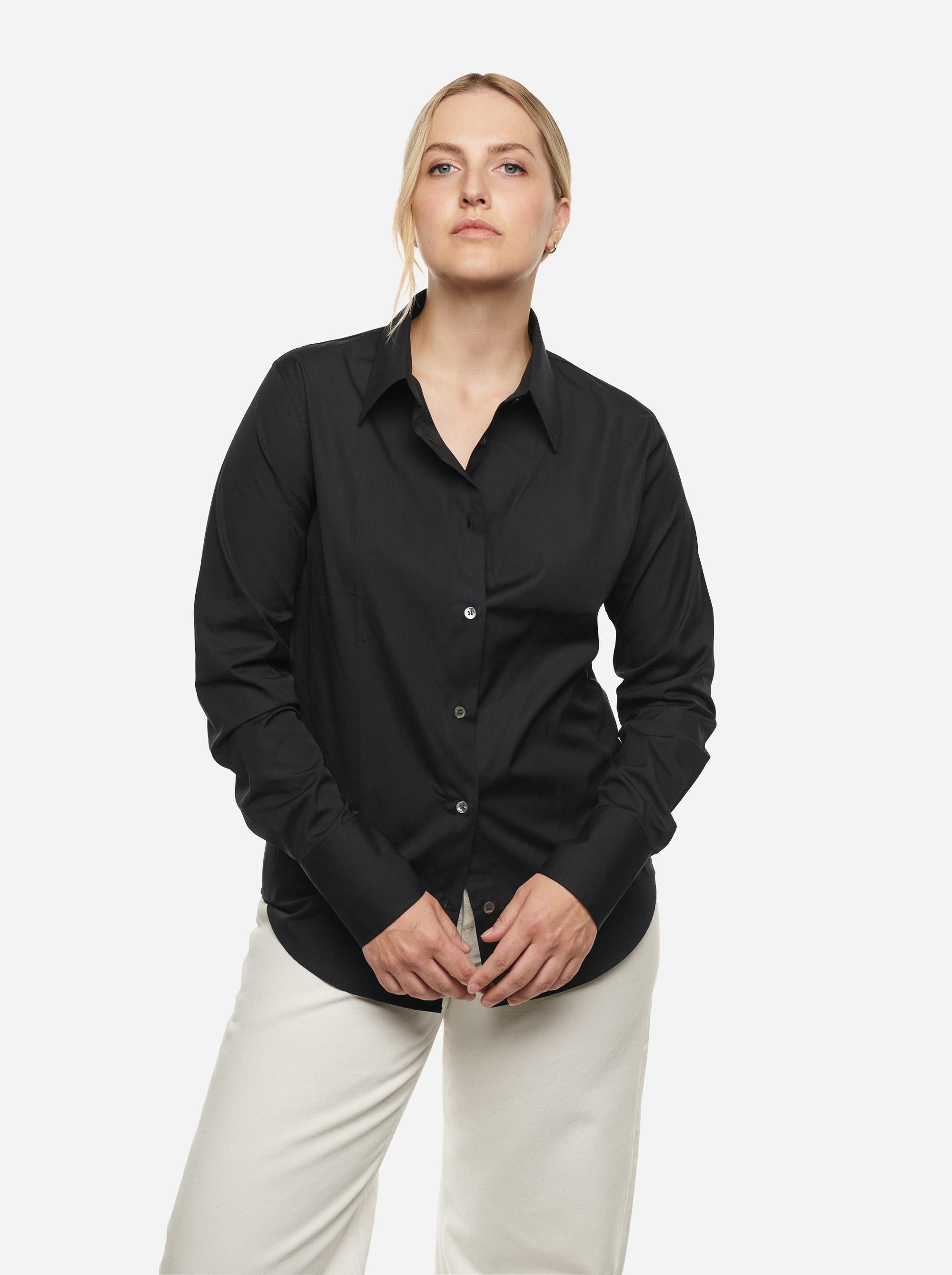 Teym-Shirt-Black-women-1