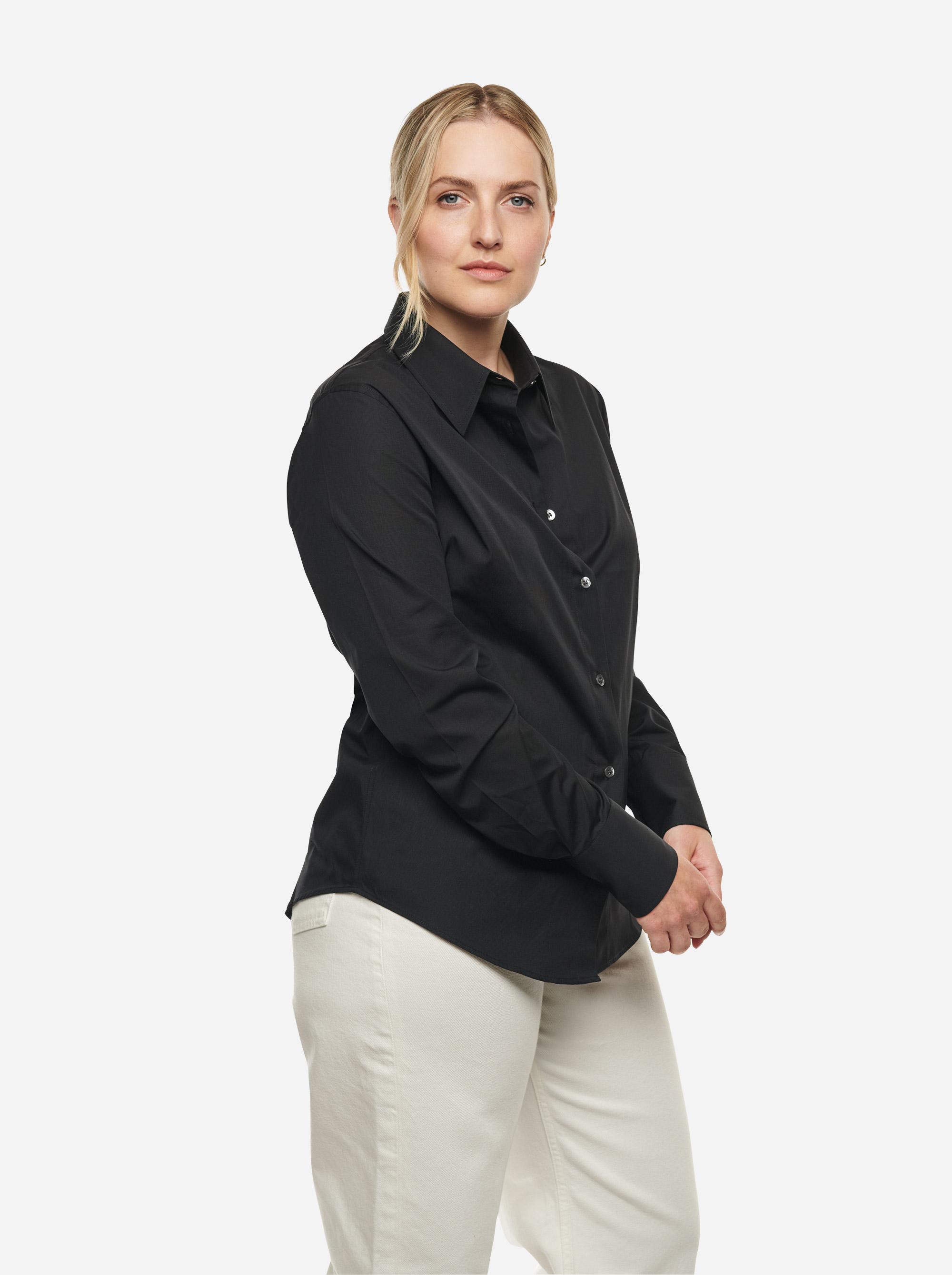 Teym-Shirt-Black-women-5
