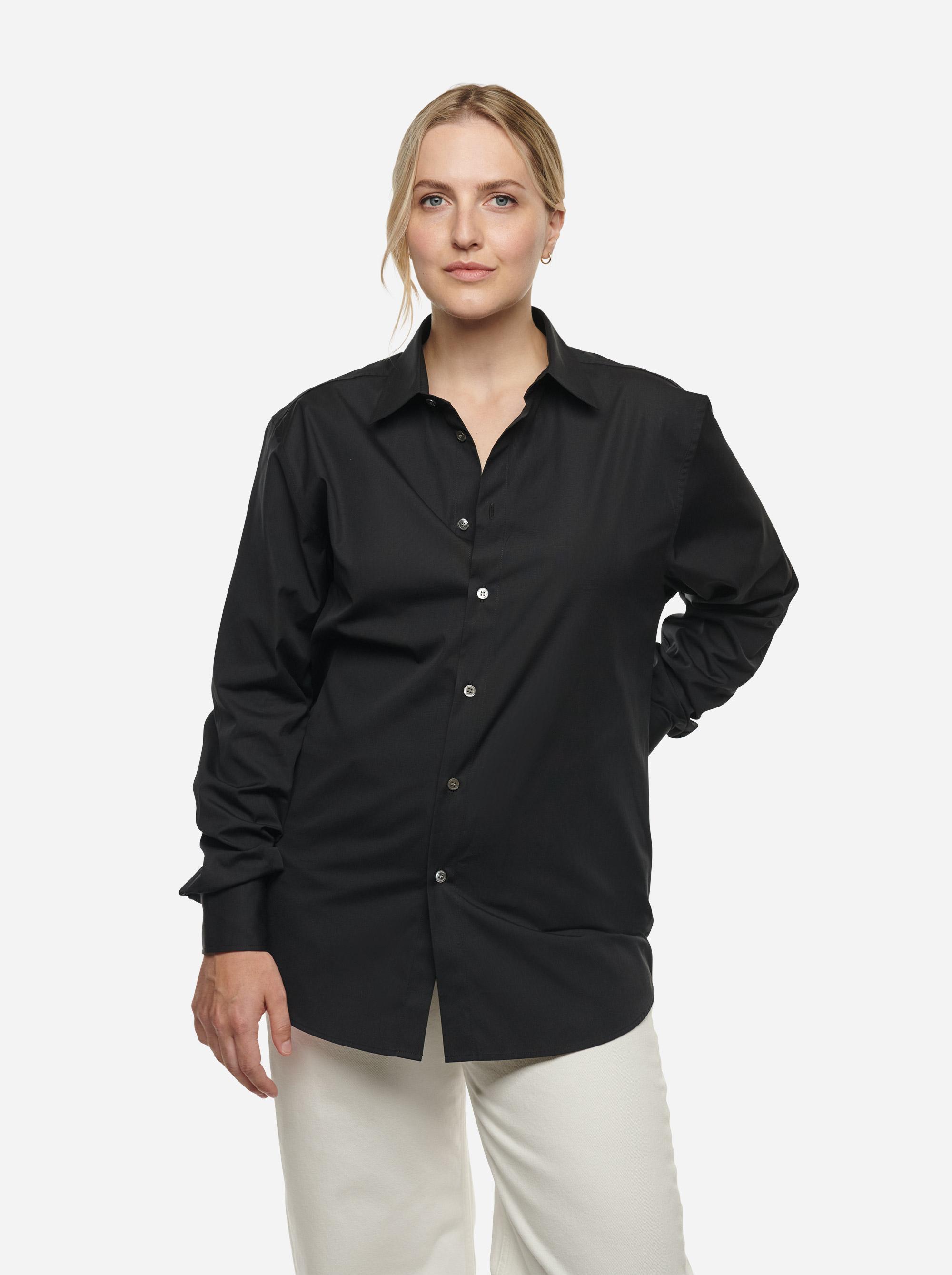 Teym-Shirt-Black-women-mens1