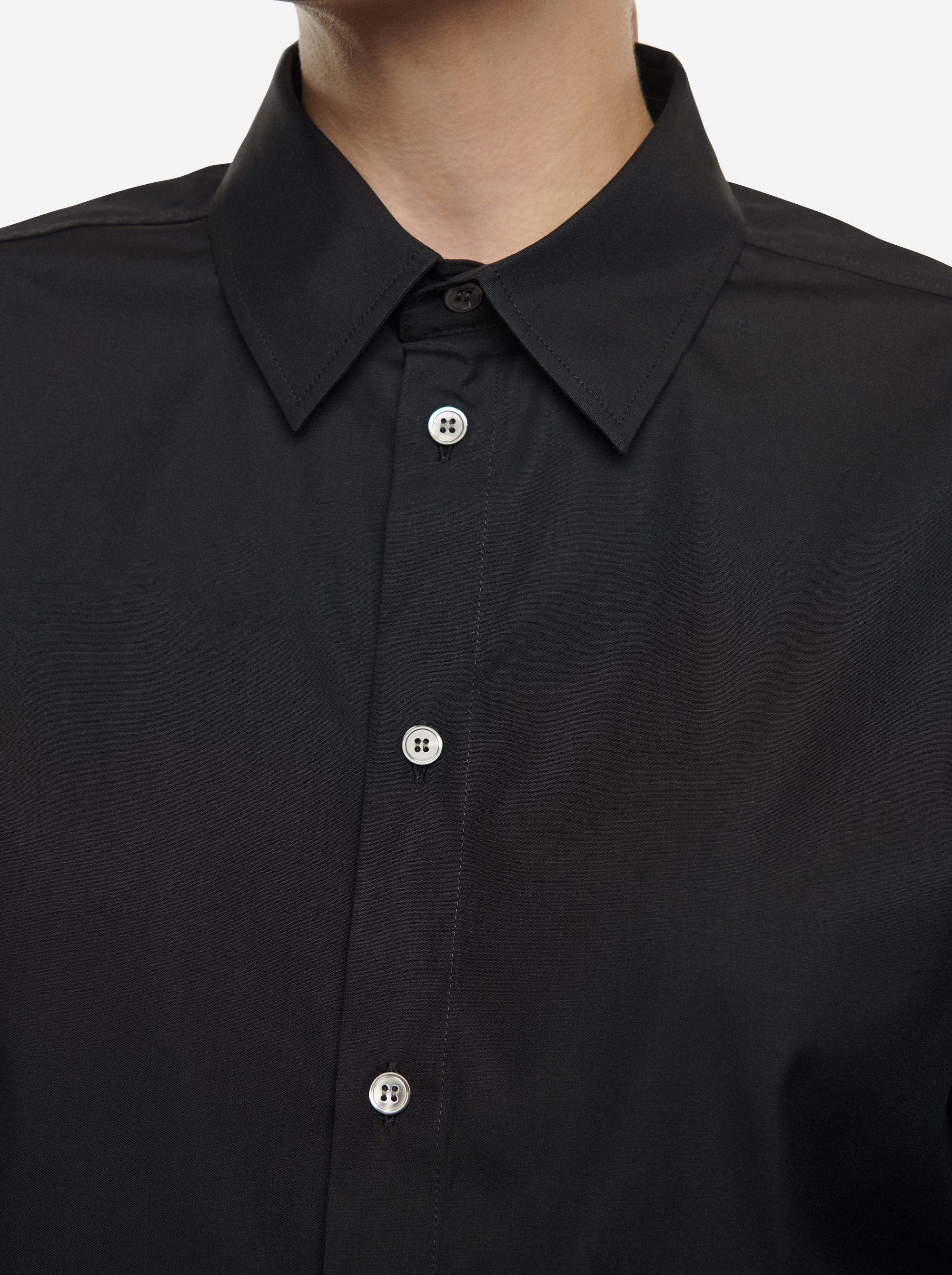 Teym-Shirt-Black-women-mens2