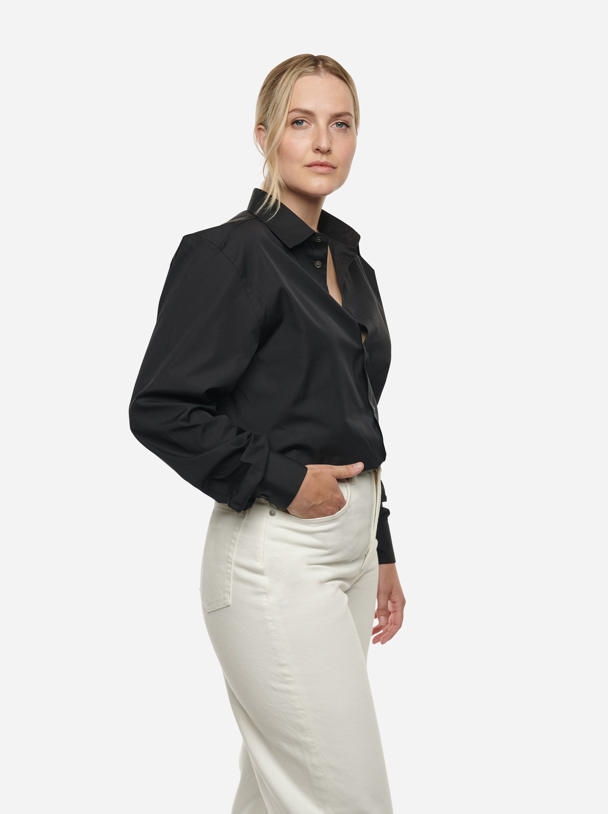 Teym-Shirt-Black-women-mens4