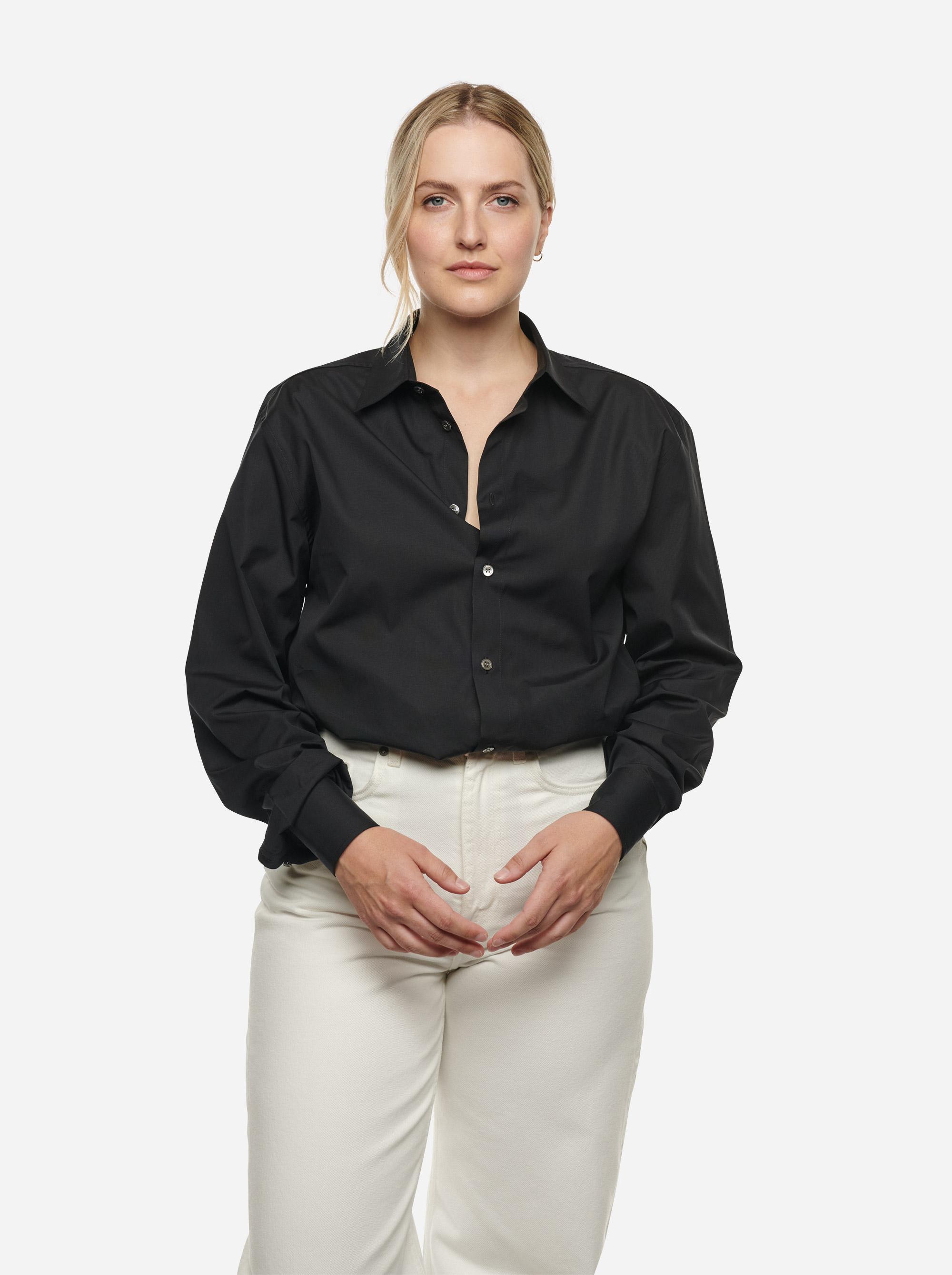 Teym-Shirt-Black-women-mens5