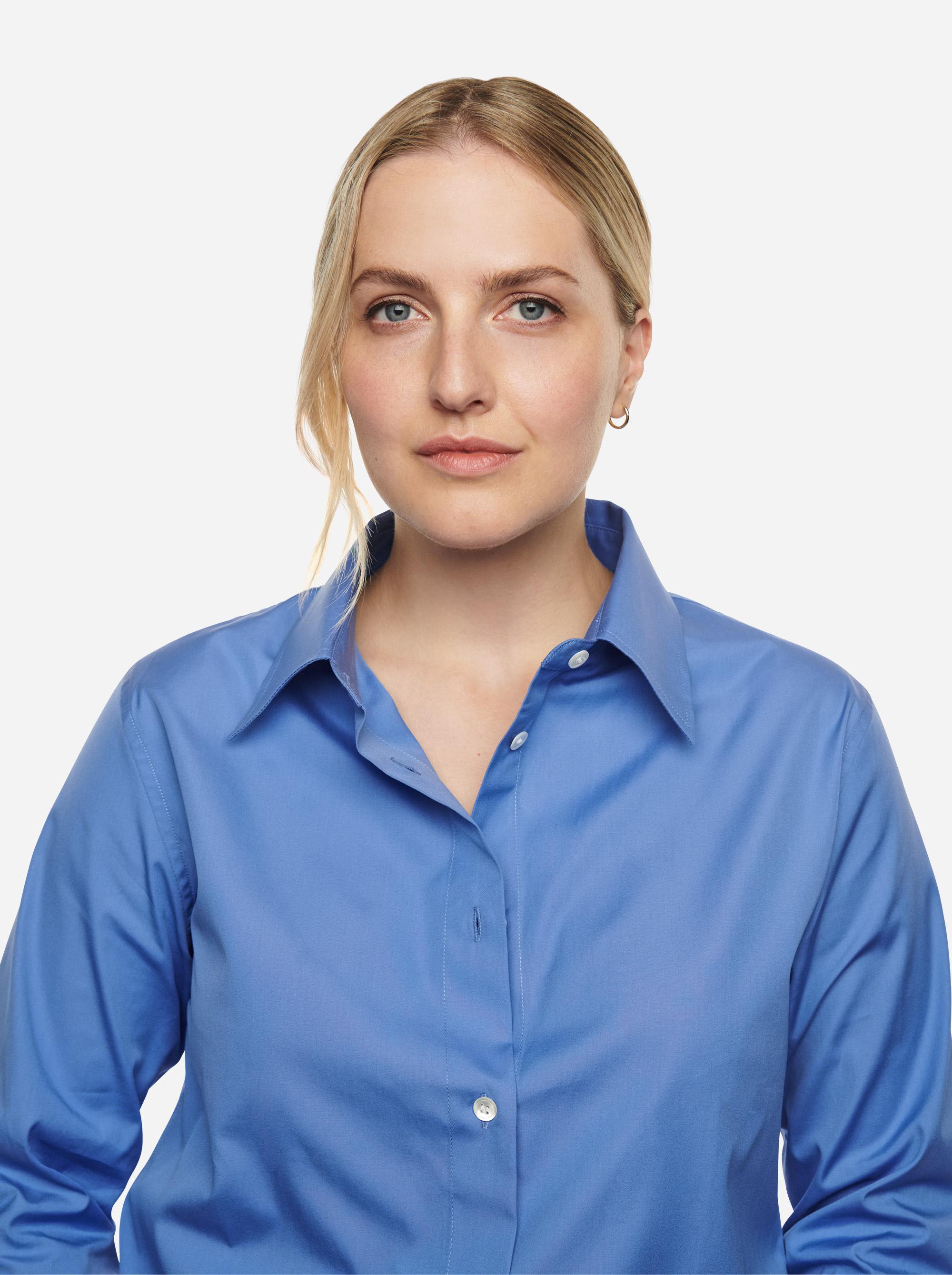 Teym-Shirt-Blue-women-1