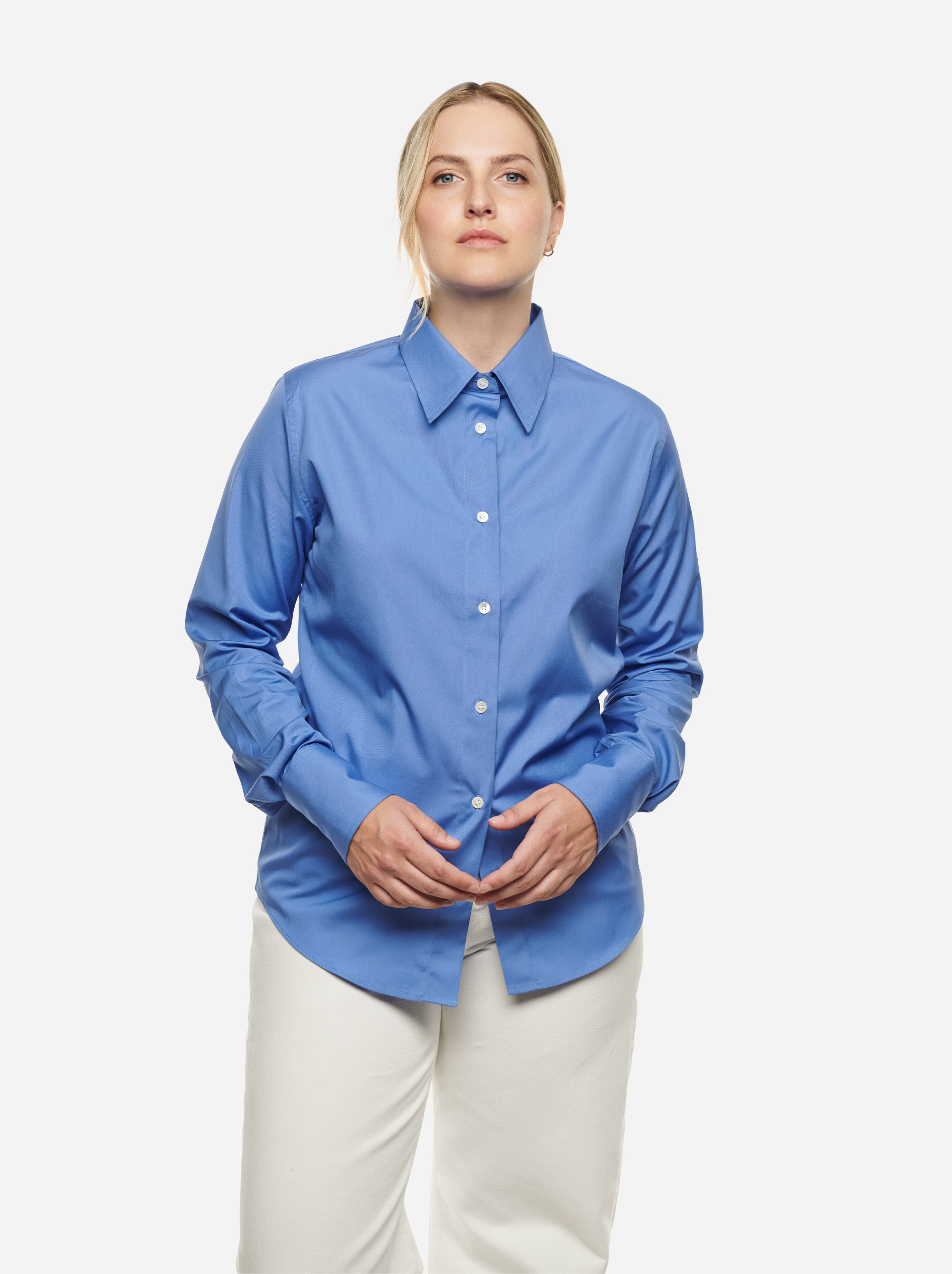 Teym-Shirt-Blue-women-3