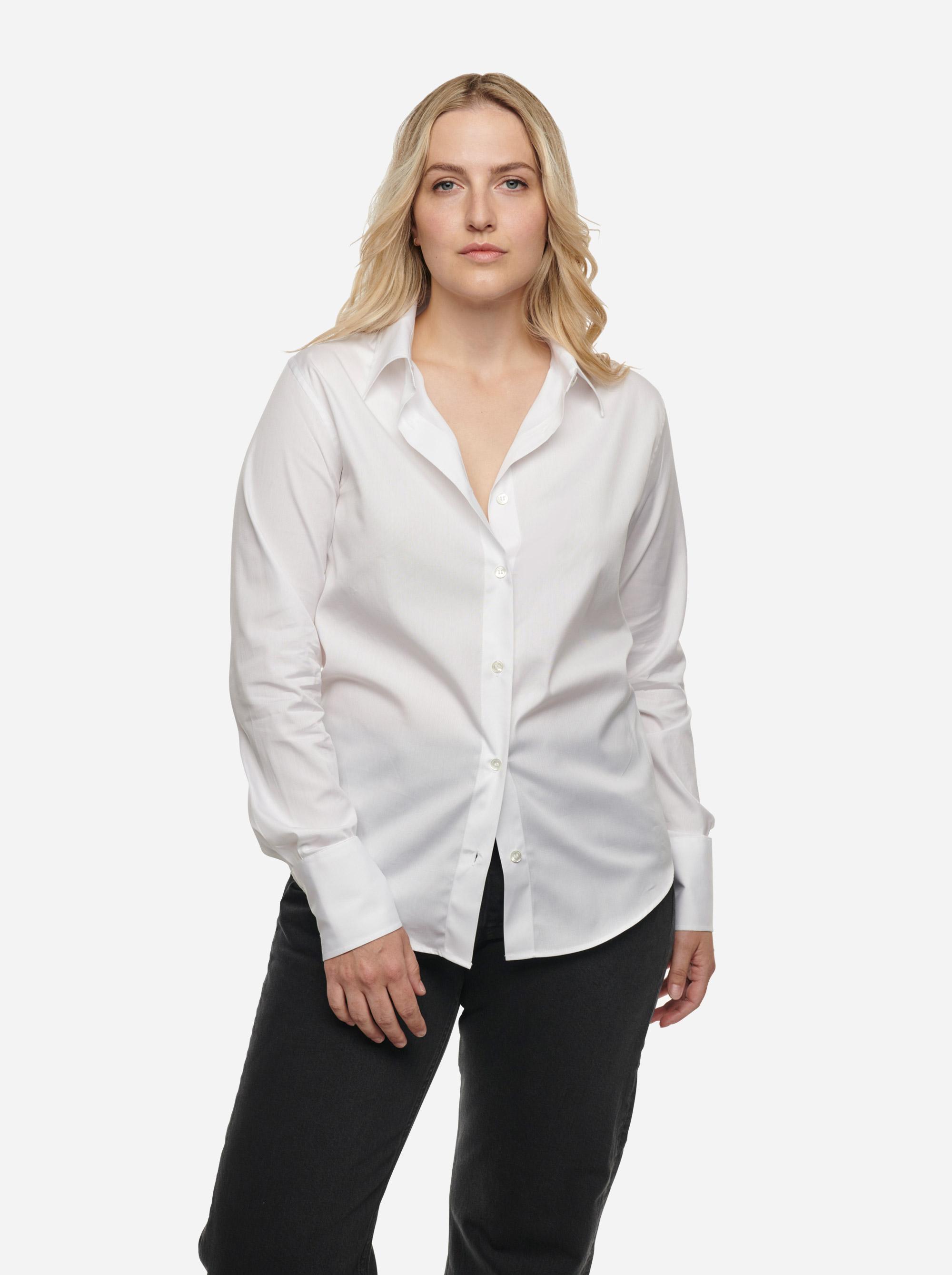 Teym-Shirt-White-women-5