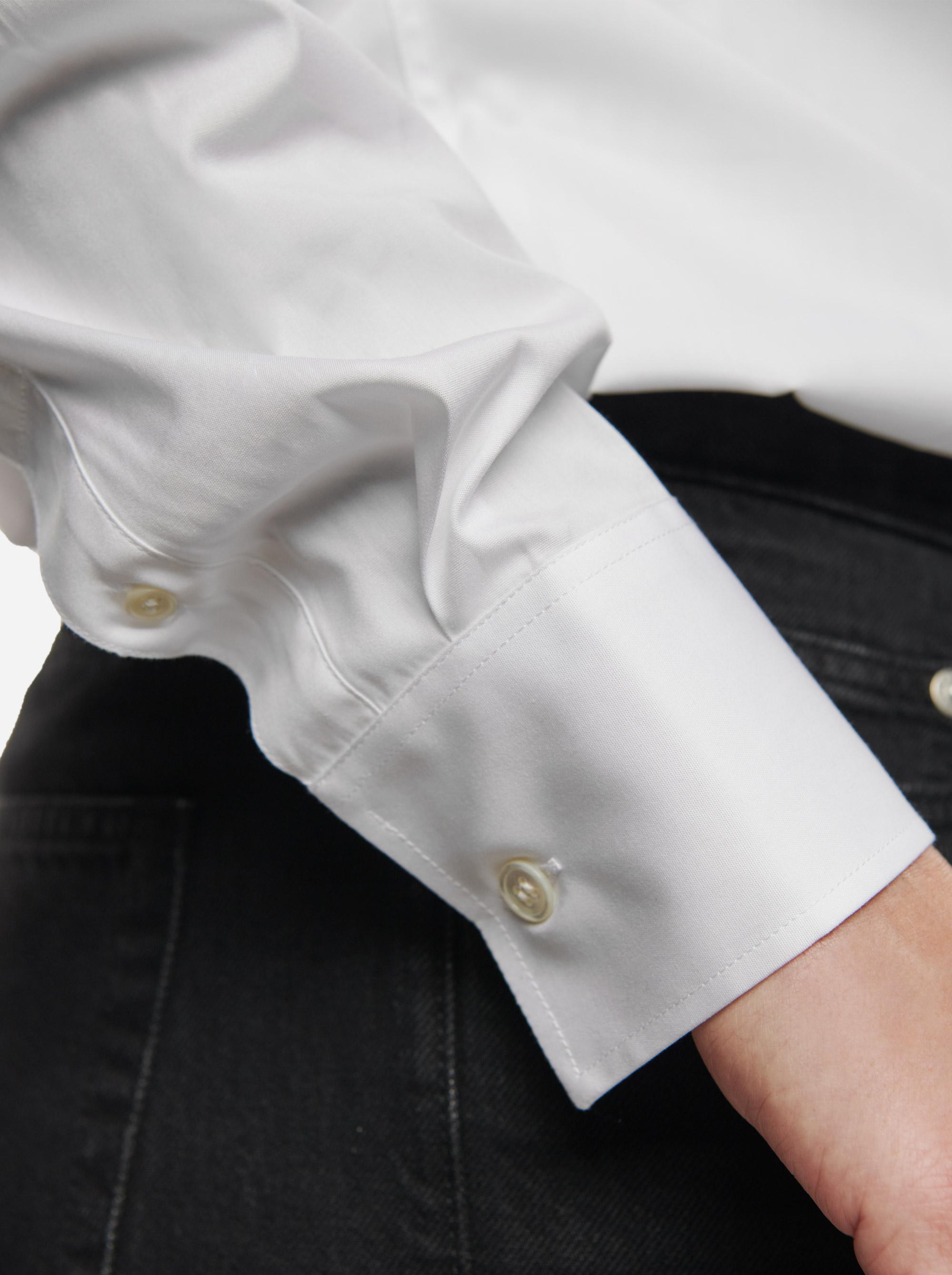 Teym-Shirt-White-women-mens-3
