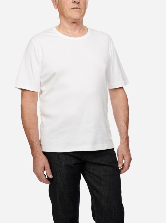Teym_-_Size_Guide_-_T-shirt_-_Men_-_1-640x857