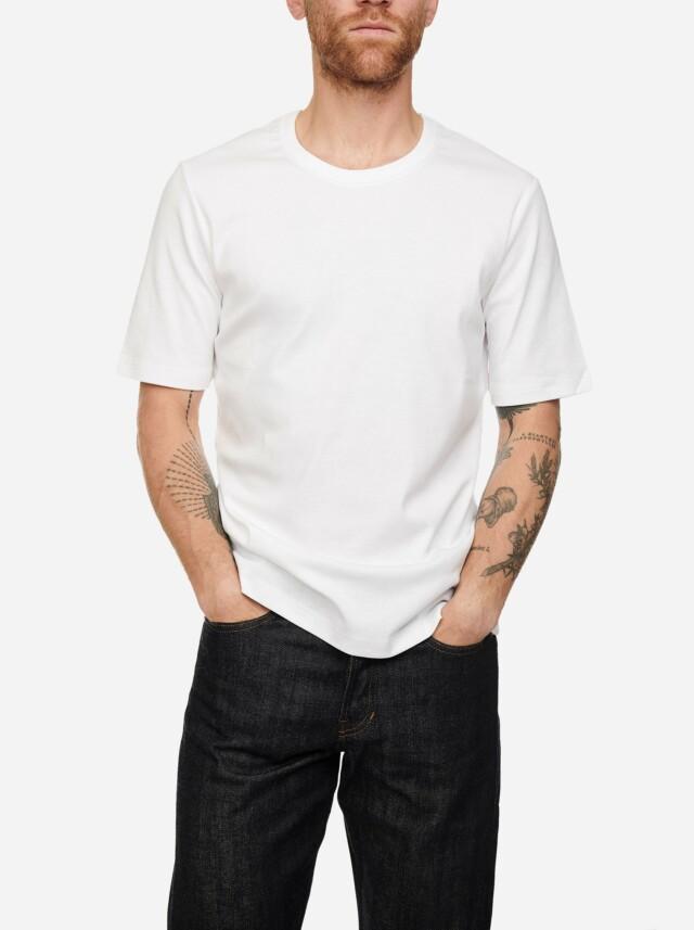 Teym_-_Size_Guide_-_T-shirt_-_Men_-_2-640x857