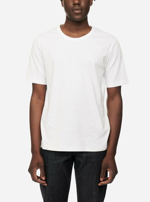 Teym_-_Size_Guide_-_T-shirt_-_Men_-_3-640x857