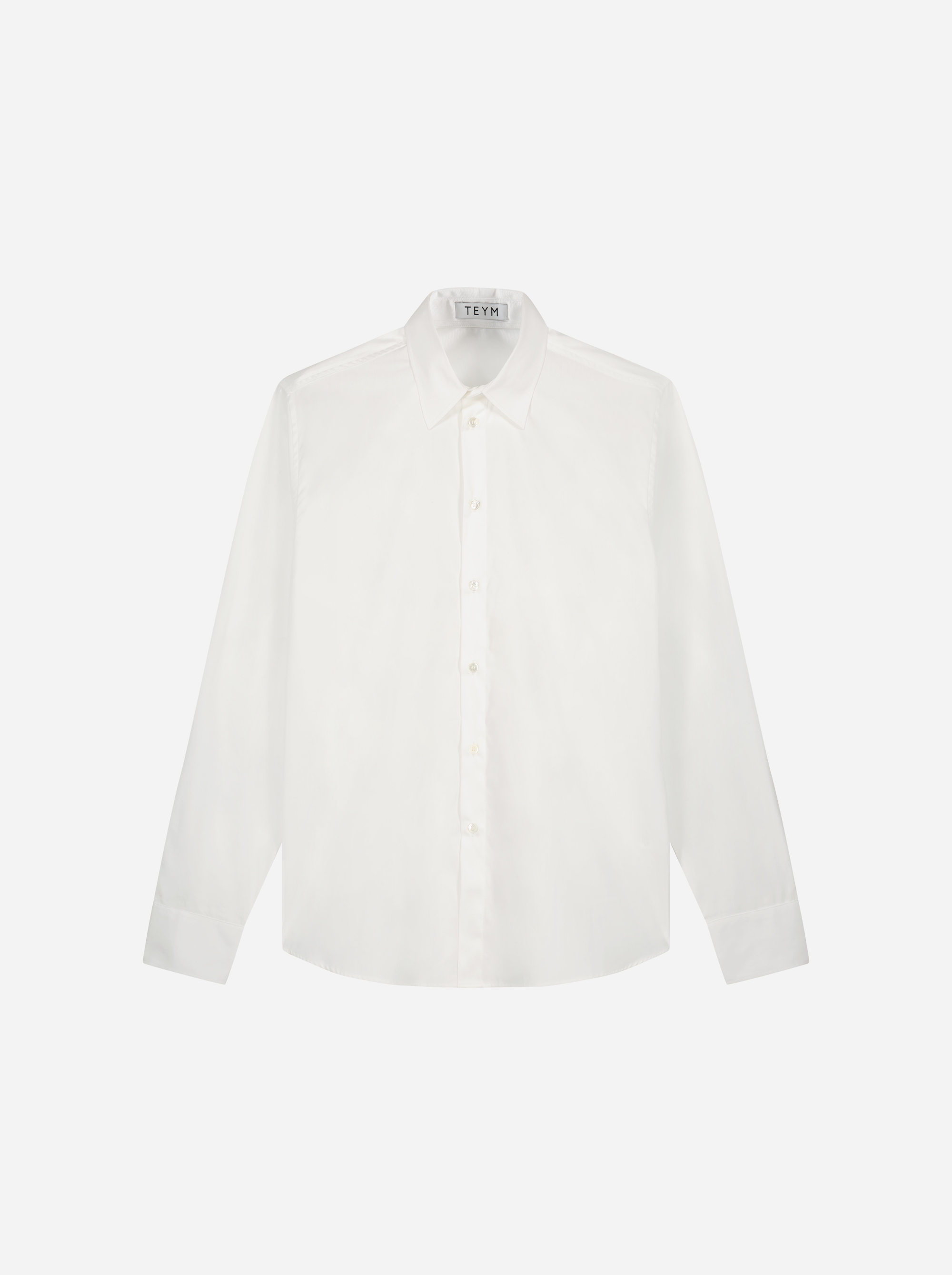 Teym_Shirt_White_Men_front_1B