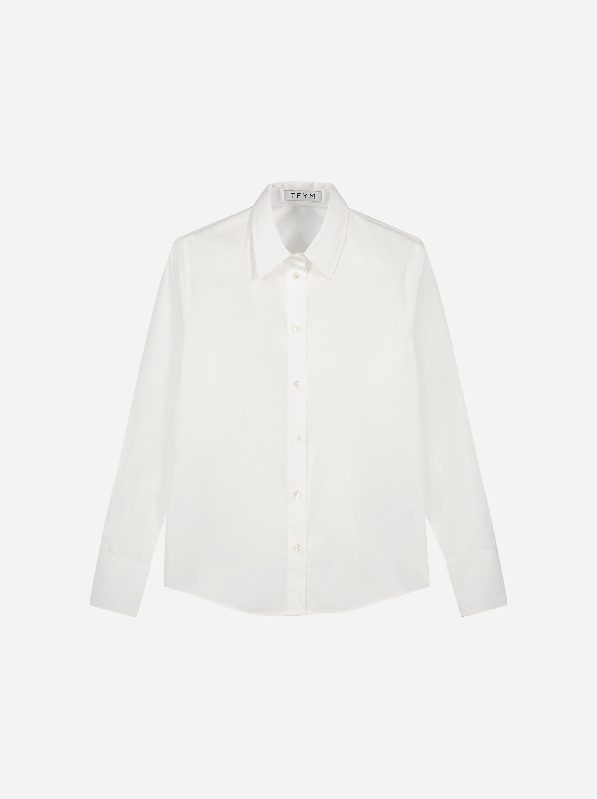 Teym_Shirt_White_Women_front_1B