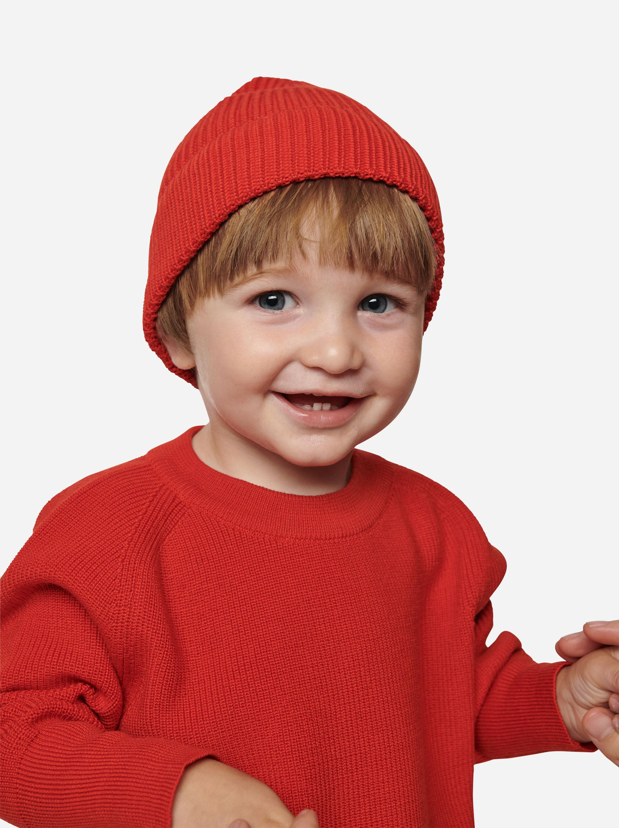 Mini_Beanie_0_2_Red_1