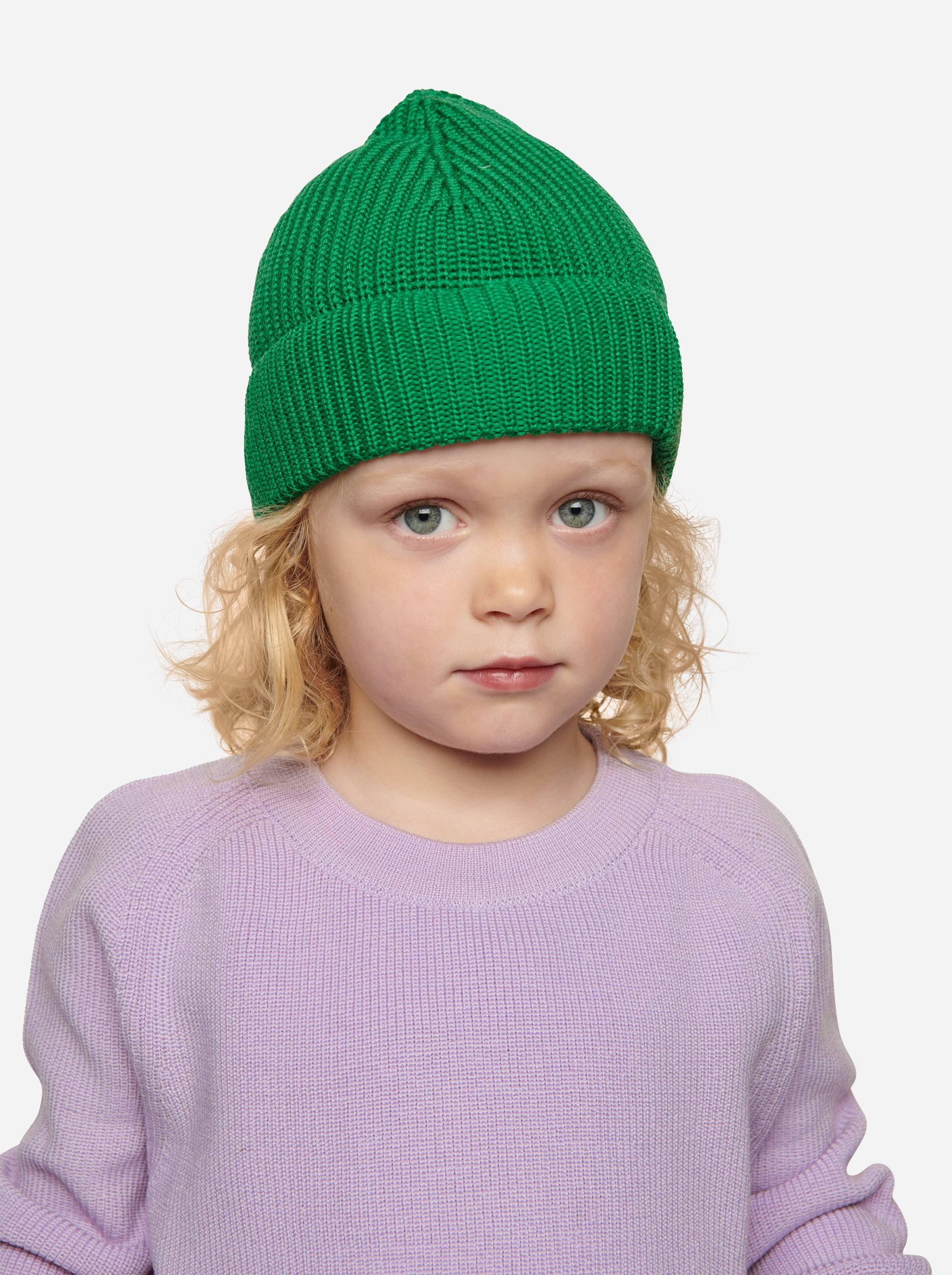 Mini_Beanie_0_4_Bright_Green