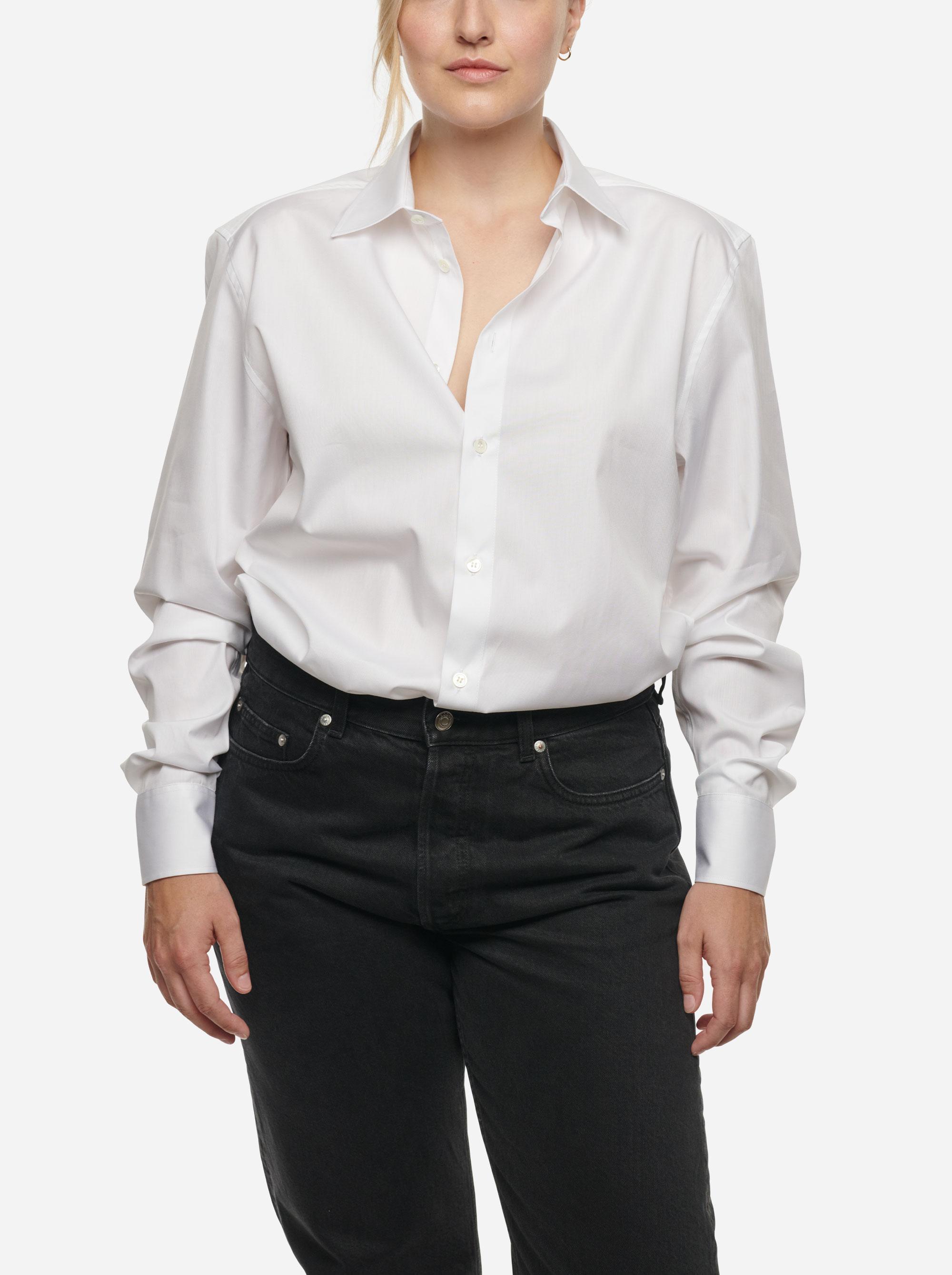 Shirt_Men's_On_Women_Sizeguide_1