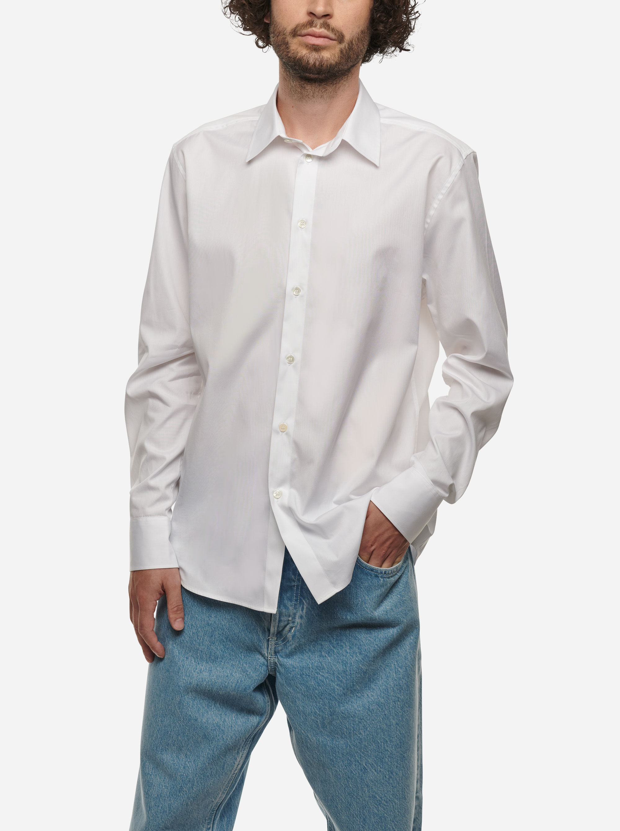 Shirt_Men's_On_Women_Sizeguide_2