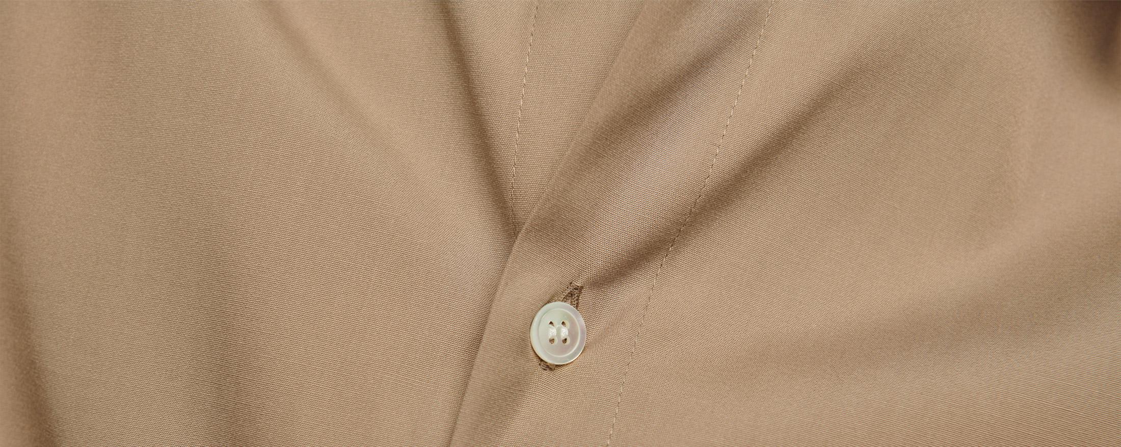Teym-Care-Shirt