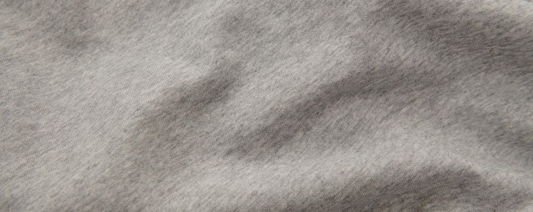 Teym-Care-Sweatsuit